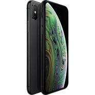 apple iphone xs 256 gb grijs