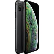 apple iphone xs 64 gb grijs