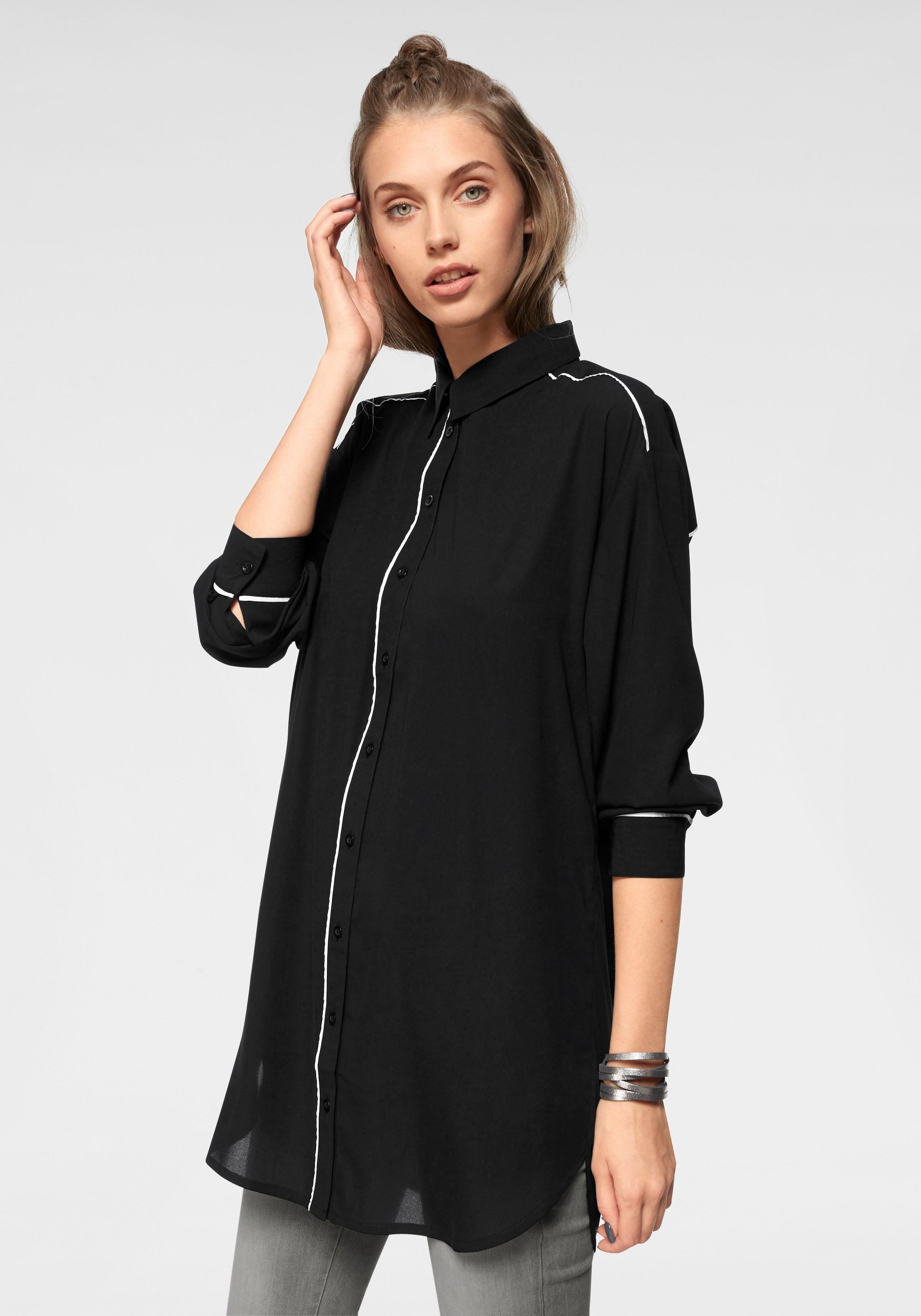 AJC lange blouse online kopen op otto.nl