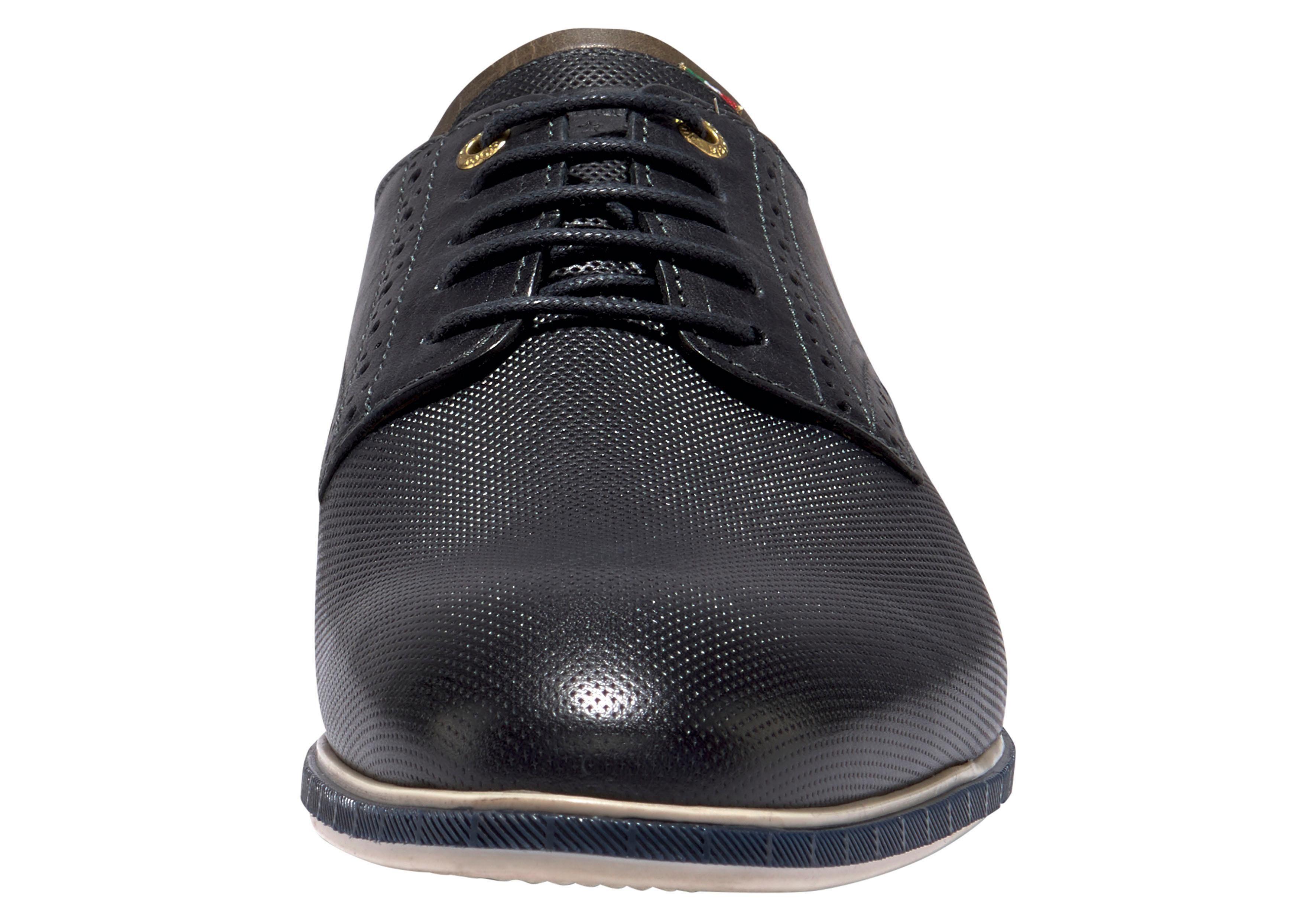 Shop Pantofola D´oro »luge In Sneakers De Online Low« Uomo 54RcAL3jq