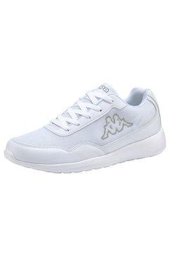 kappa sneakers »follow oc« wit
