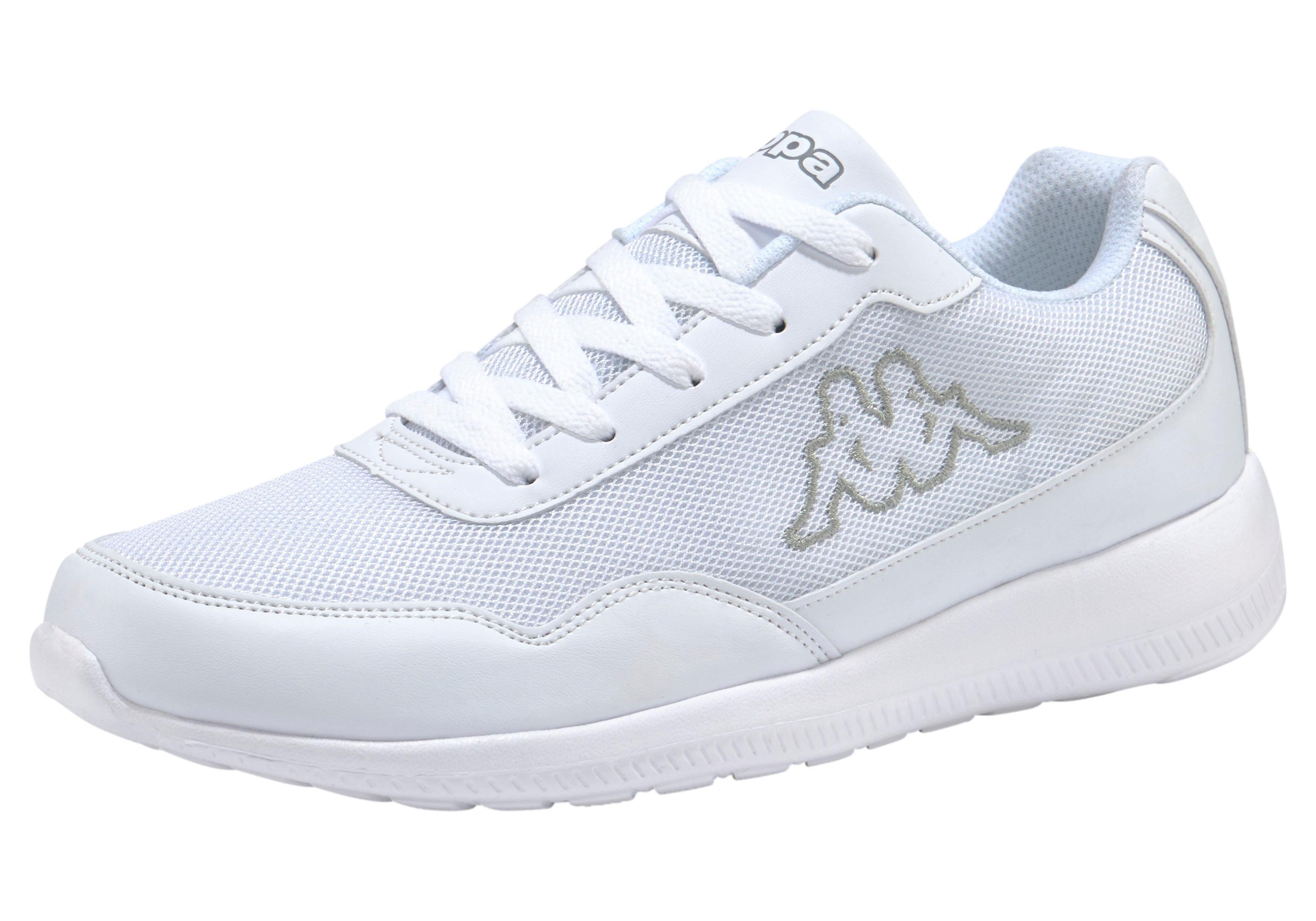 Kappa sneakers »Follow OC« nu online bestellen