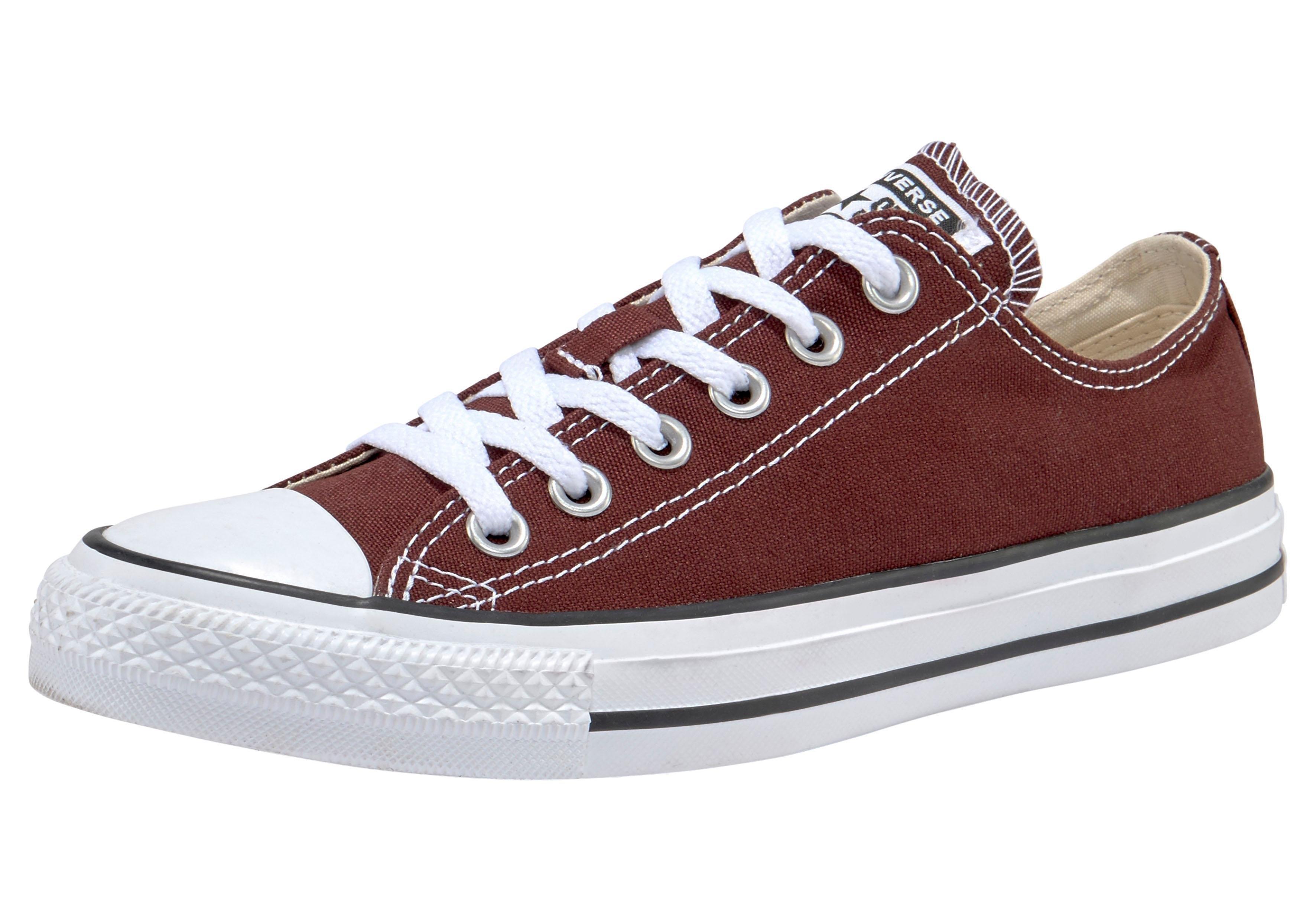 24051f9cd1e All Stars kopen  Keuze uit ruim 290 All stars schoenen