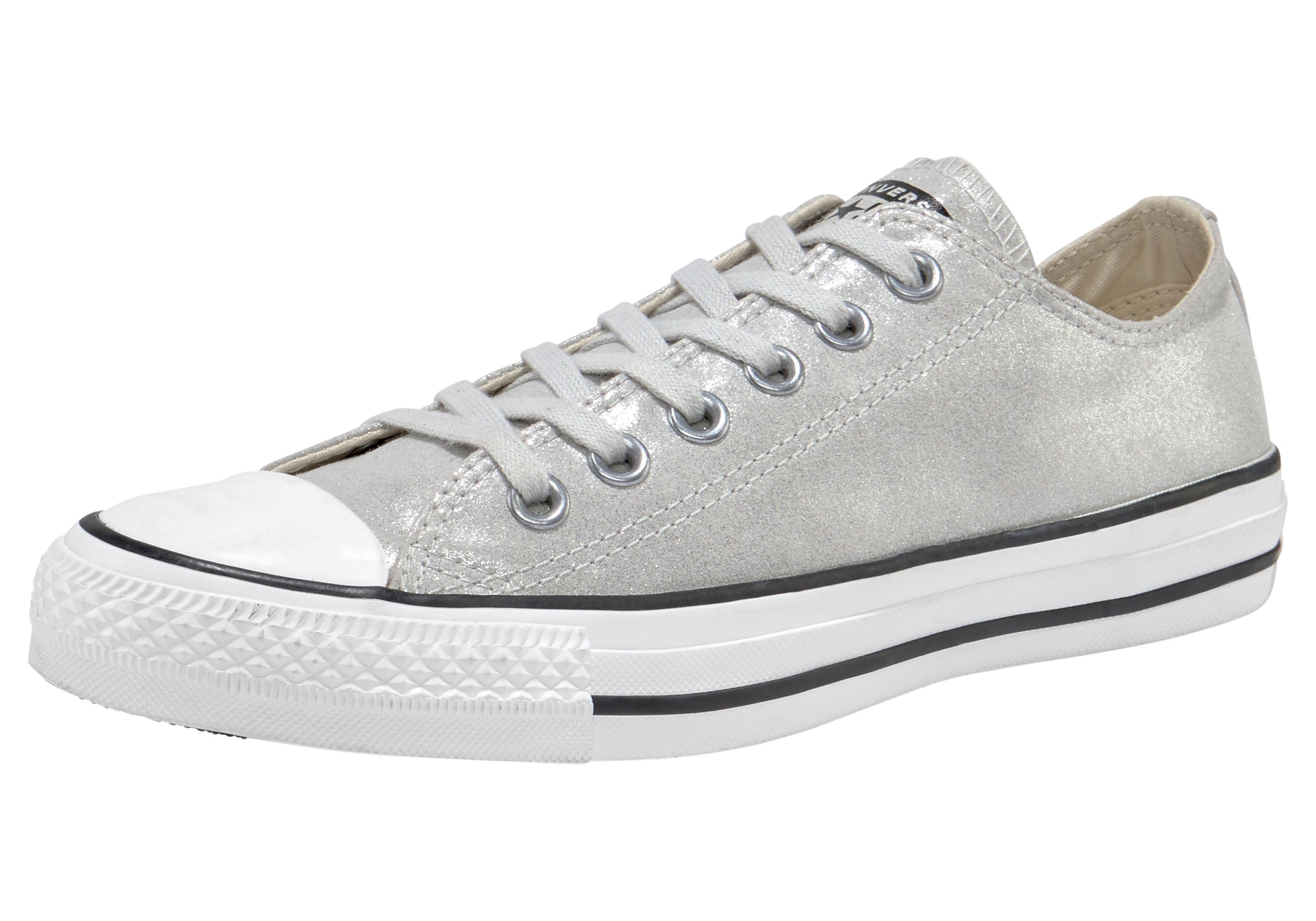Converse sneakers »Chuck Taylor All Star Shiny Pack« - gratis ruilen op otto.nl