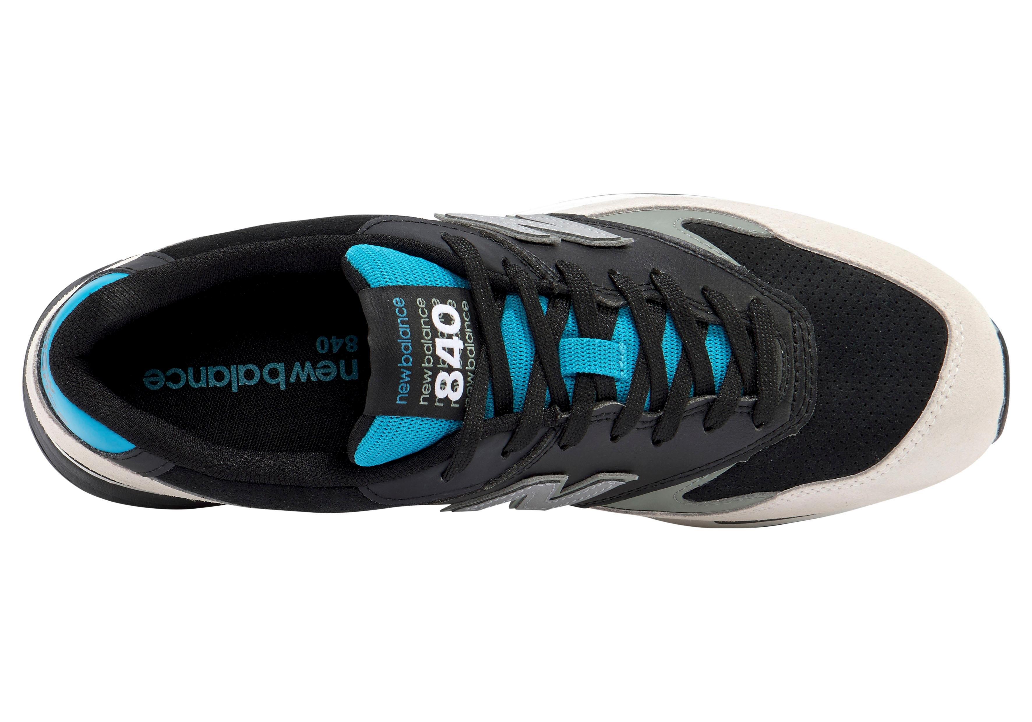 Sneakersml Vind New 840 Bij Balance Je 0wmnN8