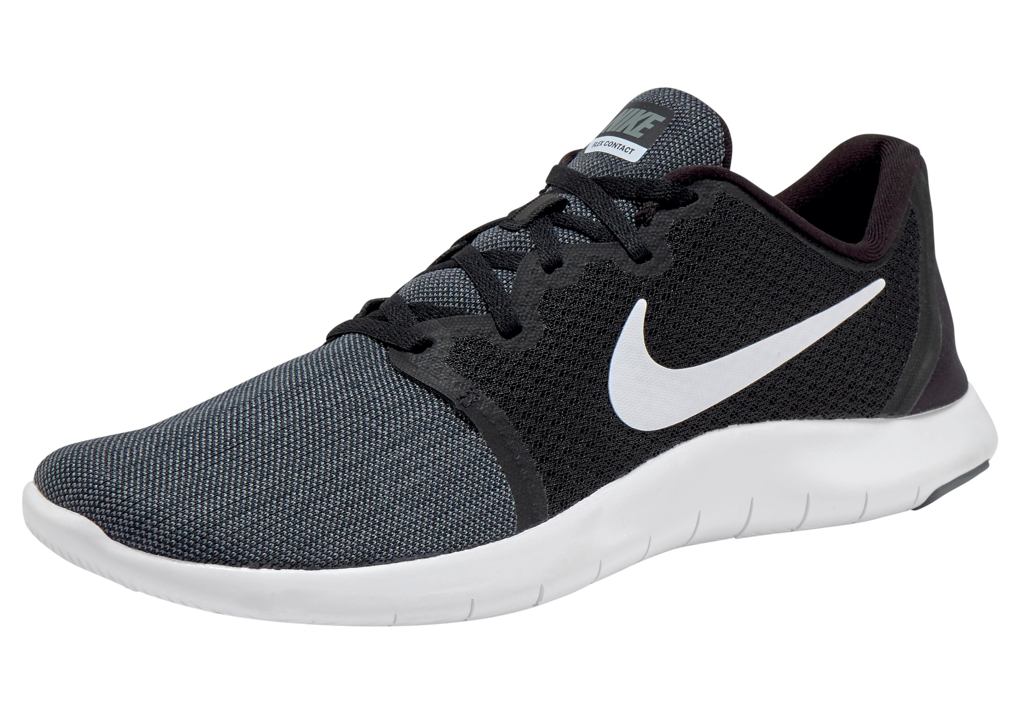 Nike runningschoenen »Flex Contact 2« - gratis ruilen op otto.nl