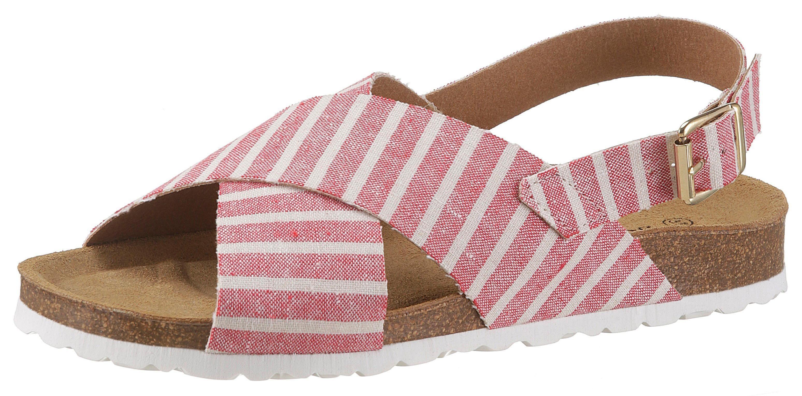 thies sandalen