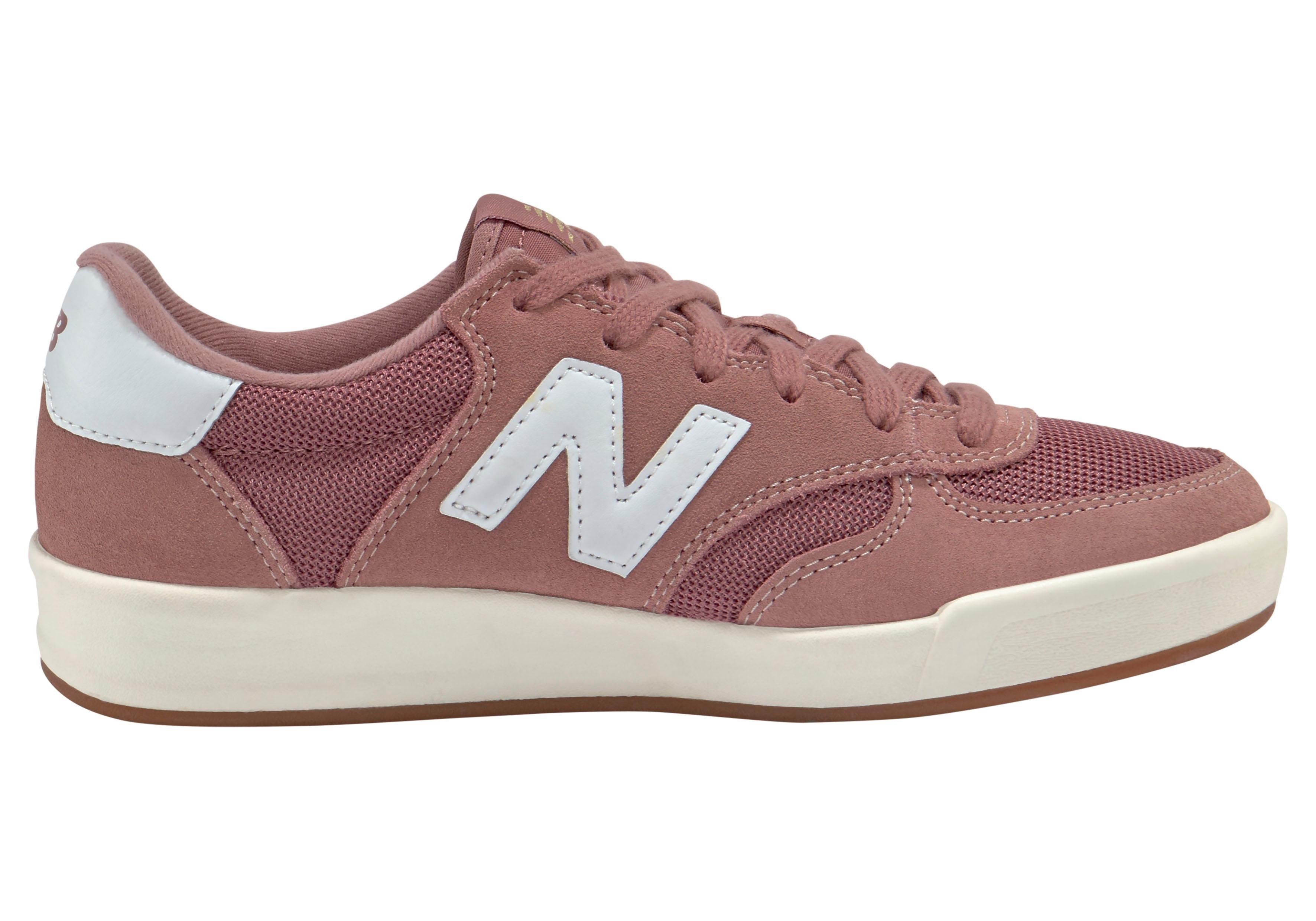 Online 300 Sneakerswrt New Balance Shop WEH2eIYbD9