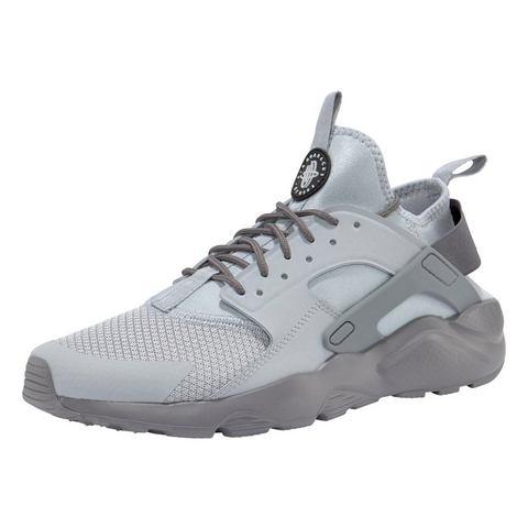 NU 15% KORTING: Nike Sportswear sneakers Air Huarache Run Ultra