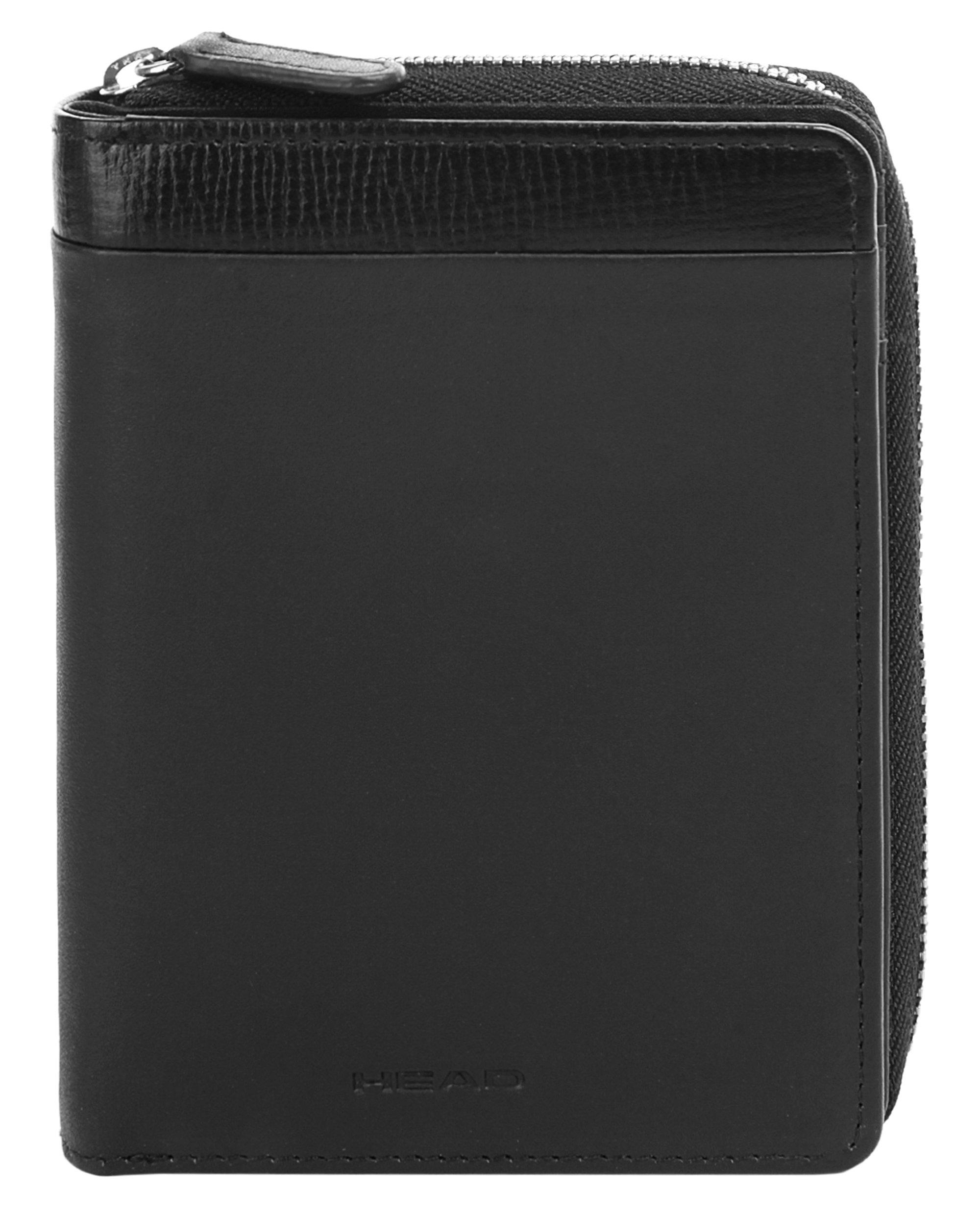 Head portemonnee »GILDE-RFID« voordelig en veilig online kopen