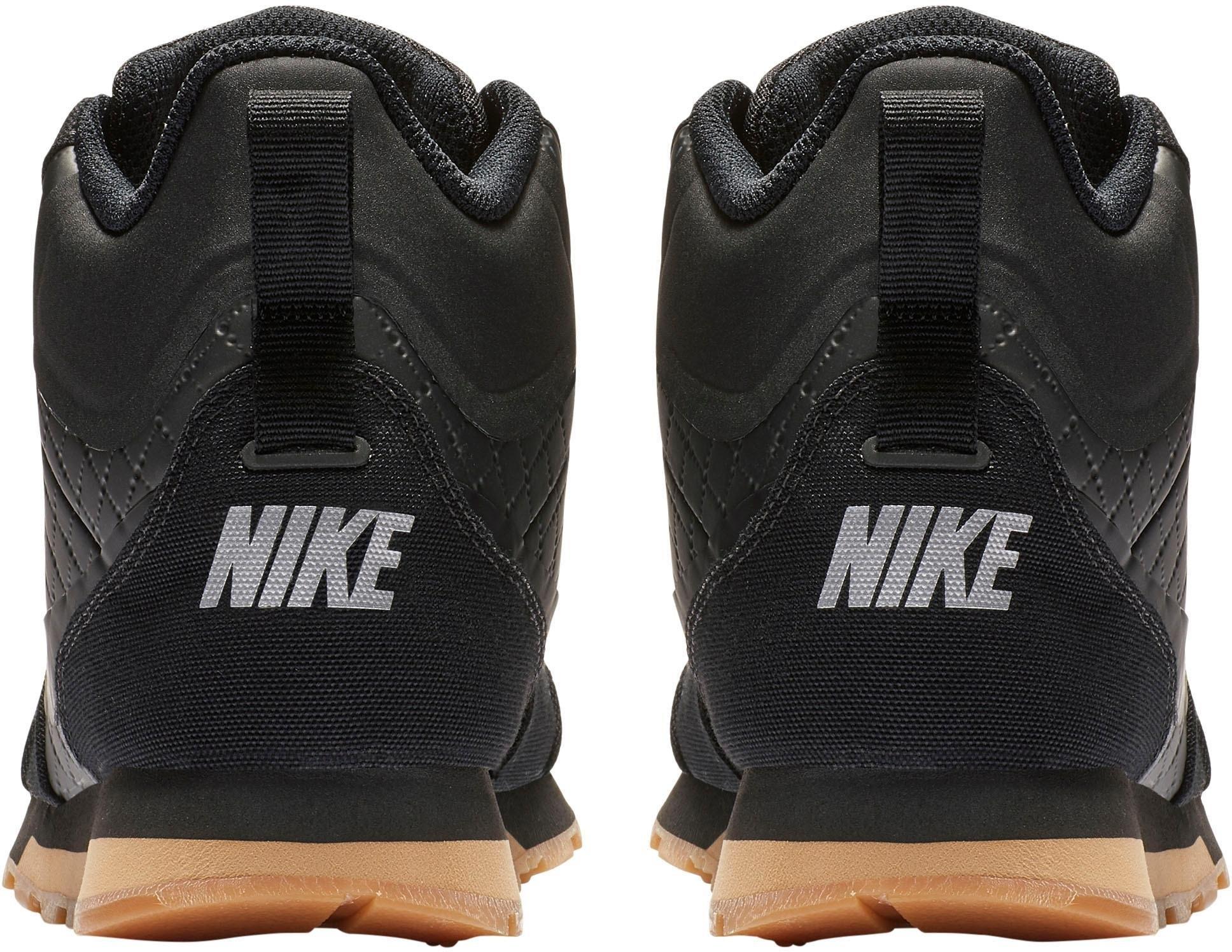 7589a2429e1 Nike Sportswear sneakers »Wmns MD Runner 2 Mid Premium« koop je bij ...