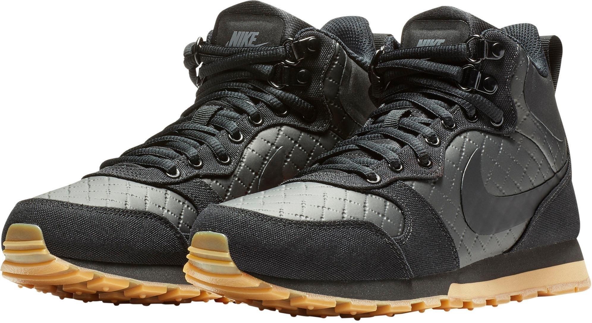 f519794d654 Afbeeldingsbron: Nike Sportswear sneakers »Wmns MD Runner 2 Mid Premium«