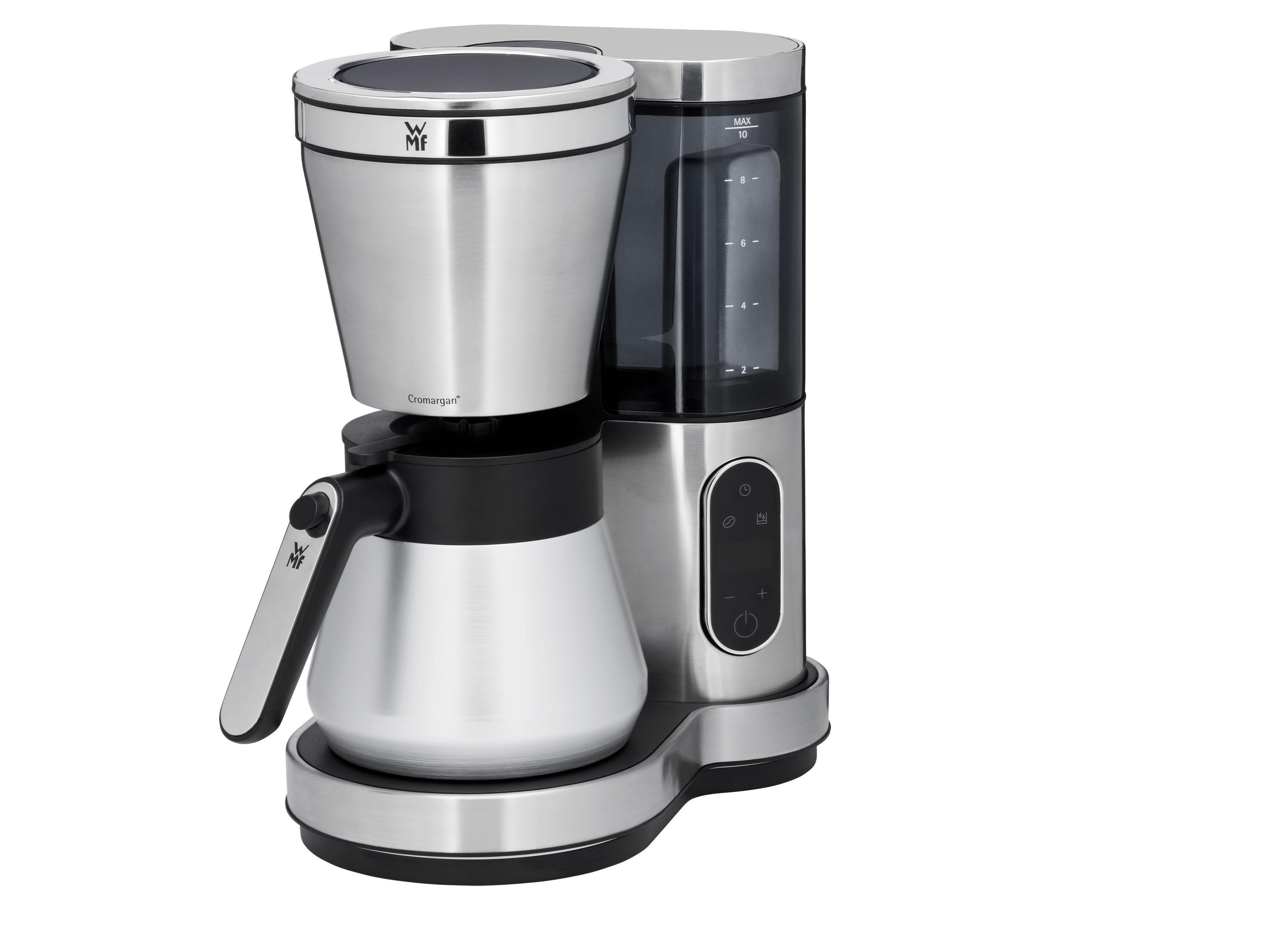 WMF koffiezetapparaat WMF Lumero Aroma koffiezetapparaat Thermo in de webshop van OTTO kopen
