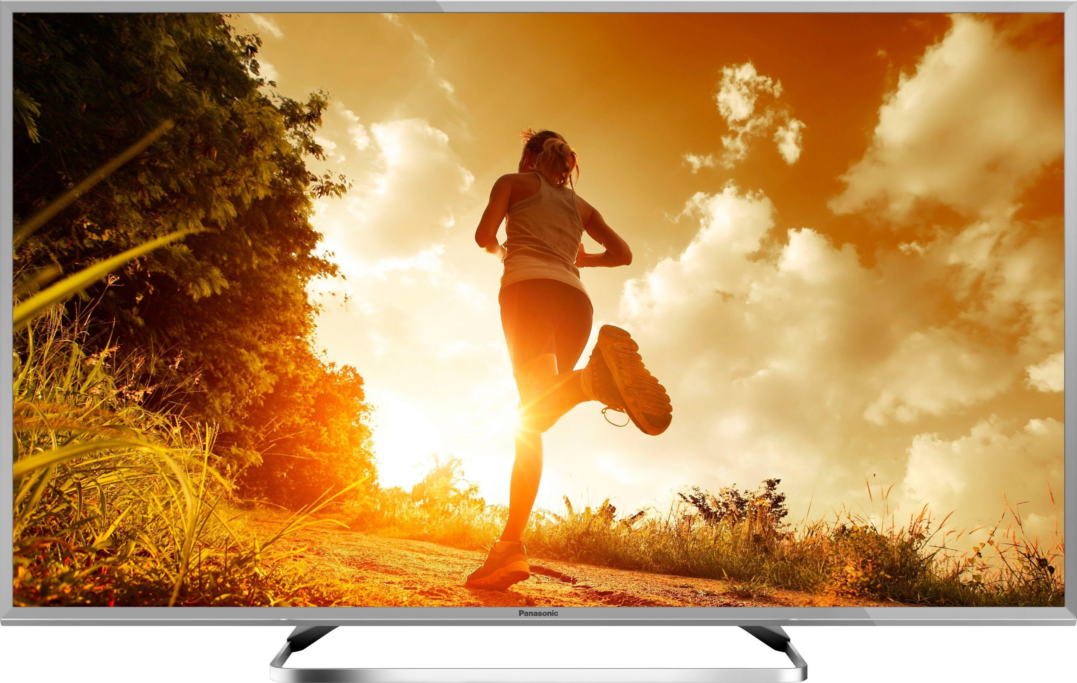 Op zoek naar een Panasonic TX-32FSW504S led-tv (32 inch), HD, smart-tv? Koop online bij OTTO