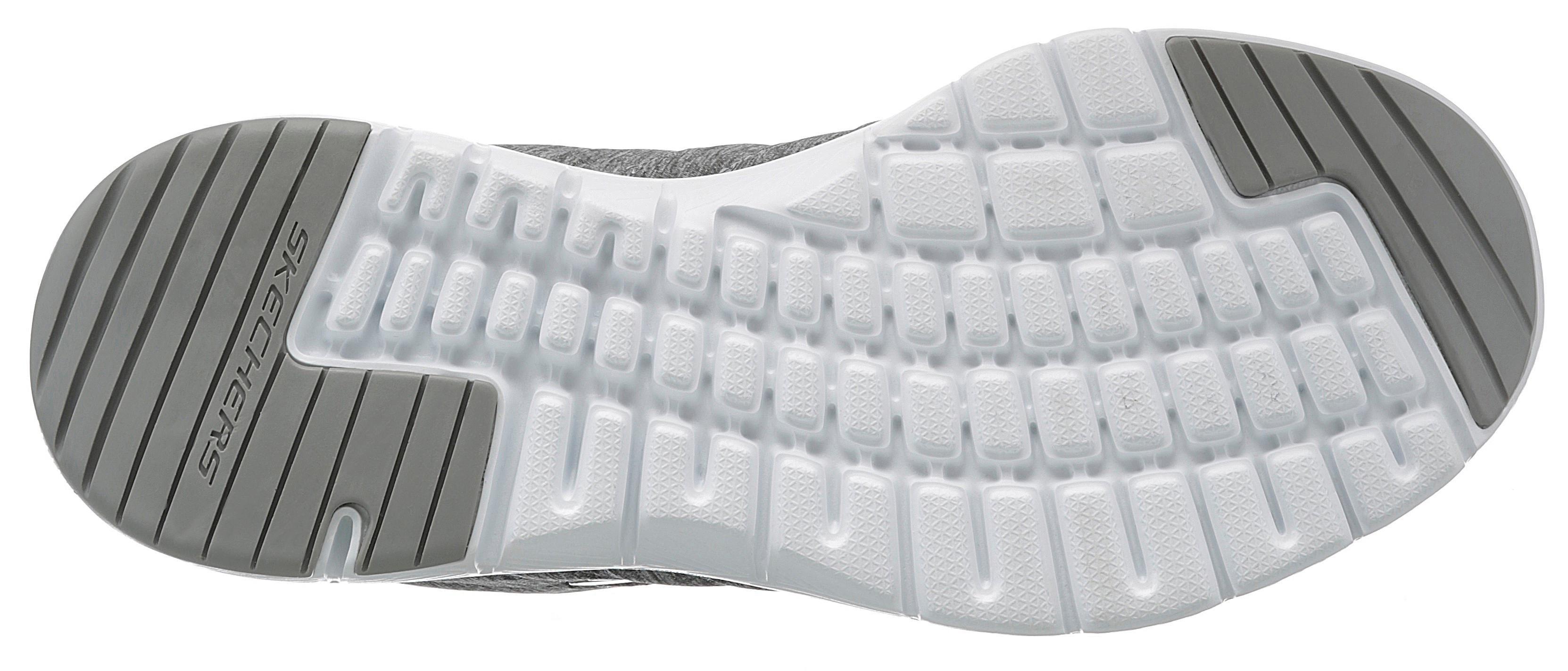 Sneakersflex Appeal Online Kopen 3 Nu 0 Skechers MpVSUzq