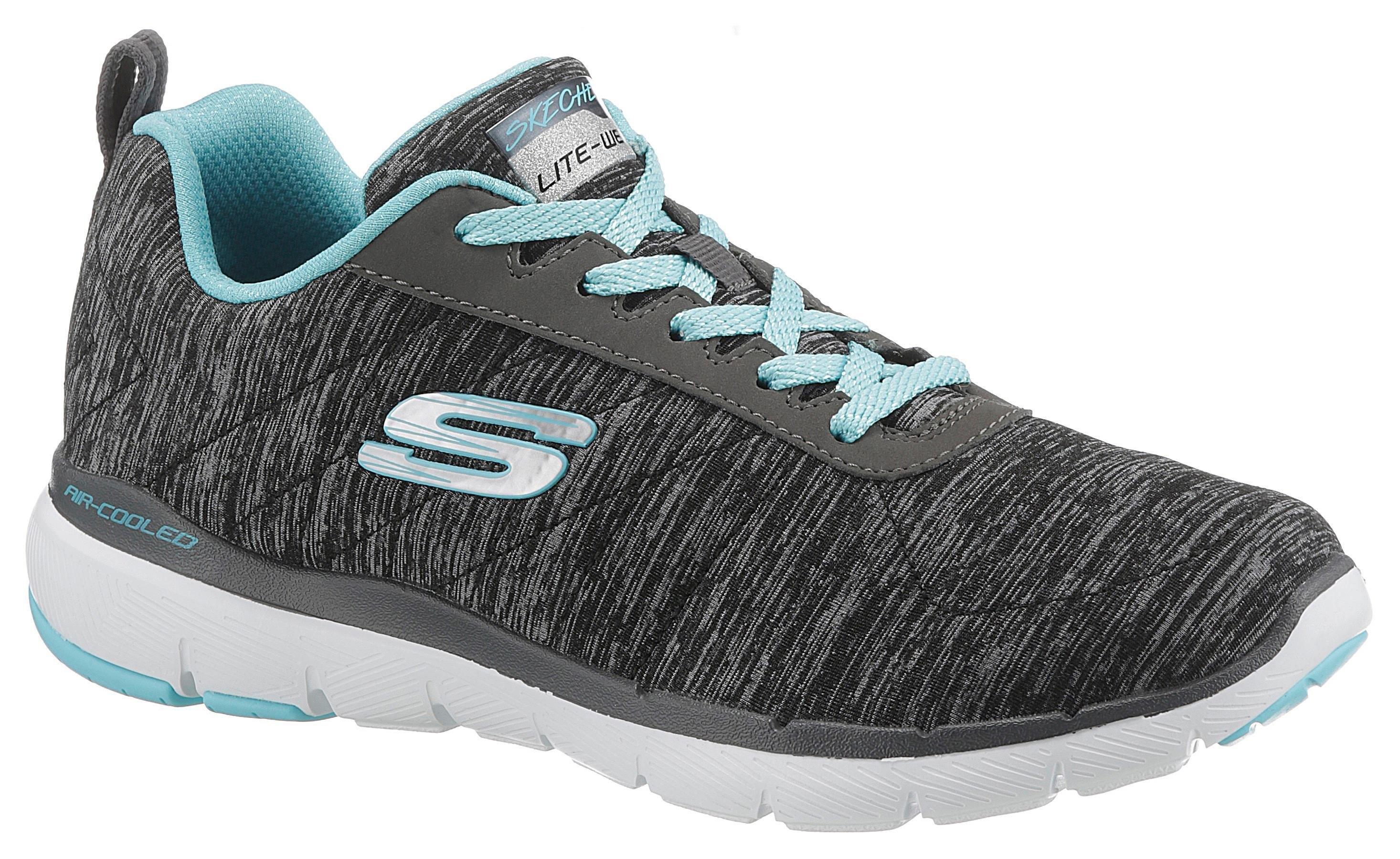 Op zoek naar een SKECHERS sneakers »Flex Appeal 3.0«? Koop online bij OTTO
