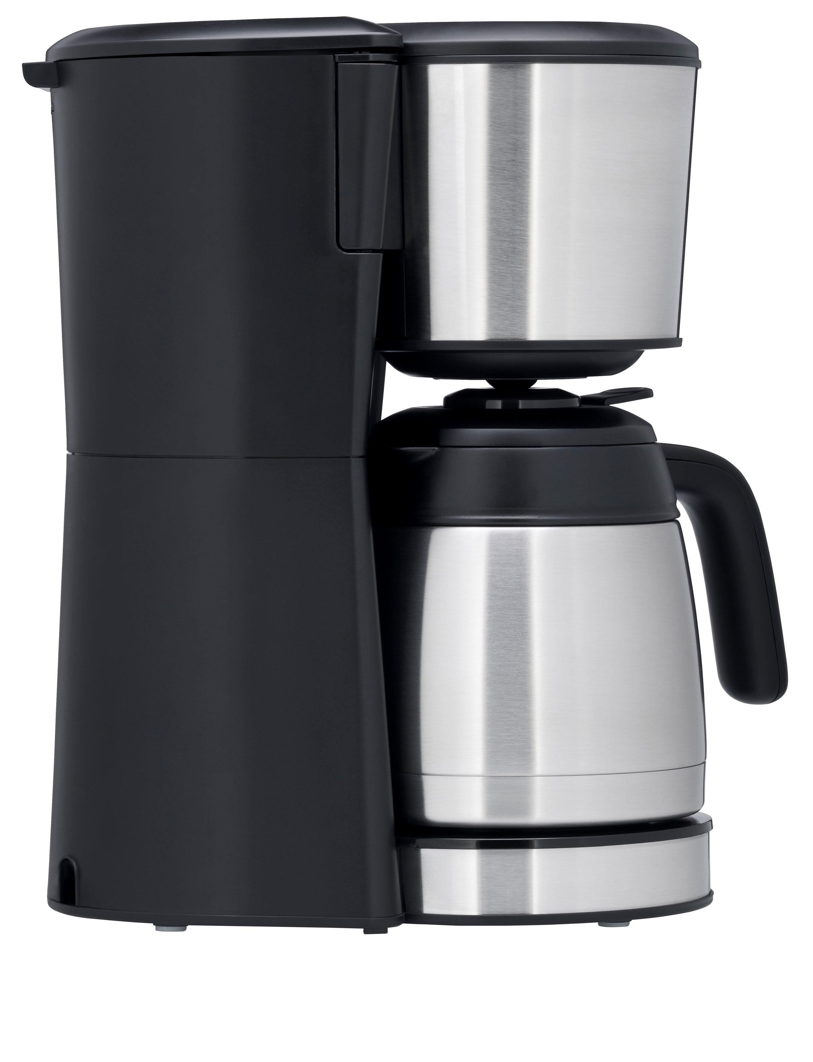 WMF koffiezetapparaat WMF Bueno Pro koffiezetapparaat Thermo, papieren filter 1x4 online kopen op otto.nl