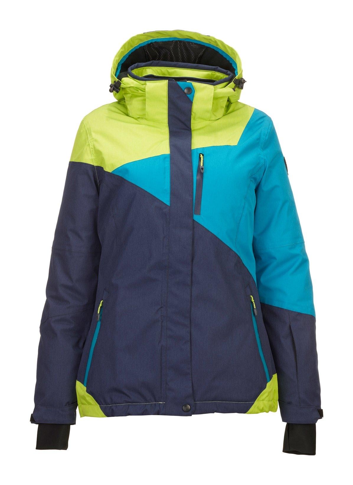 Killtec ski-jack Kirty veilig op otto.nl kopen