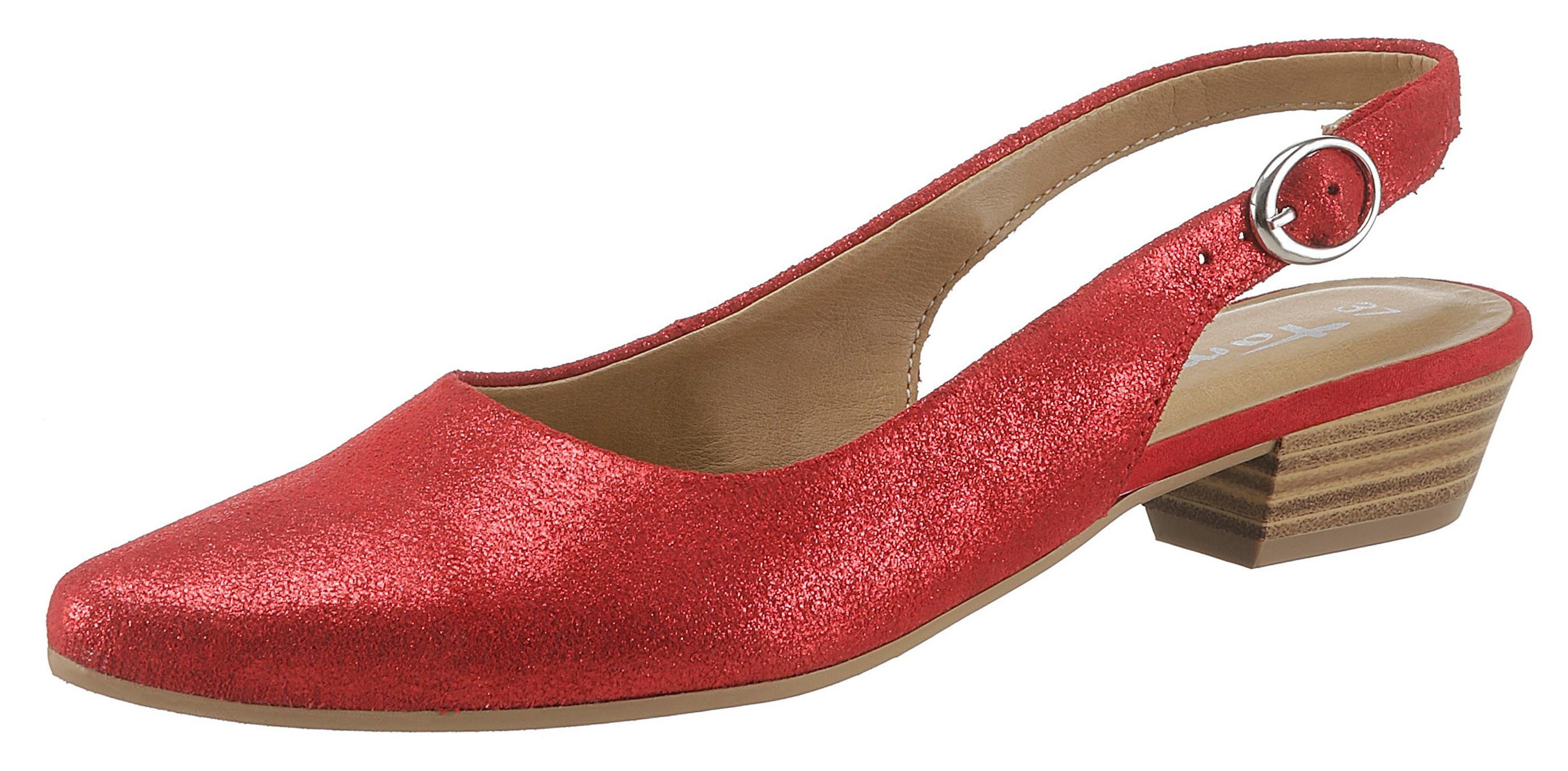 5d14c848f1b Tamaris Schoenen online kopen | Bekijk de collectie | OTTO