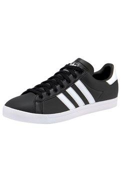 adidas originals sneakers »coast star« schwarz