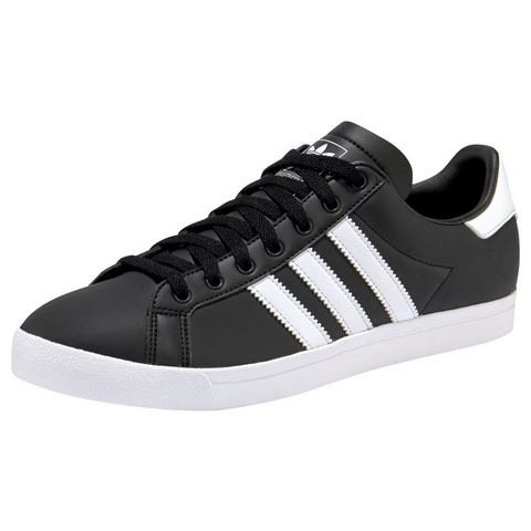 adidas Originals sneakers Coast Star