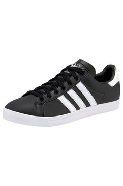 adidas originals sneakers »coast star« zwart