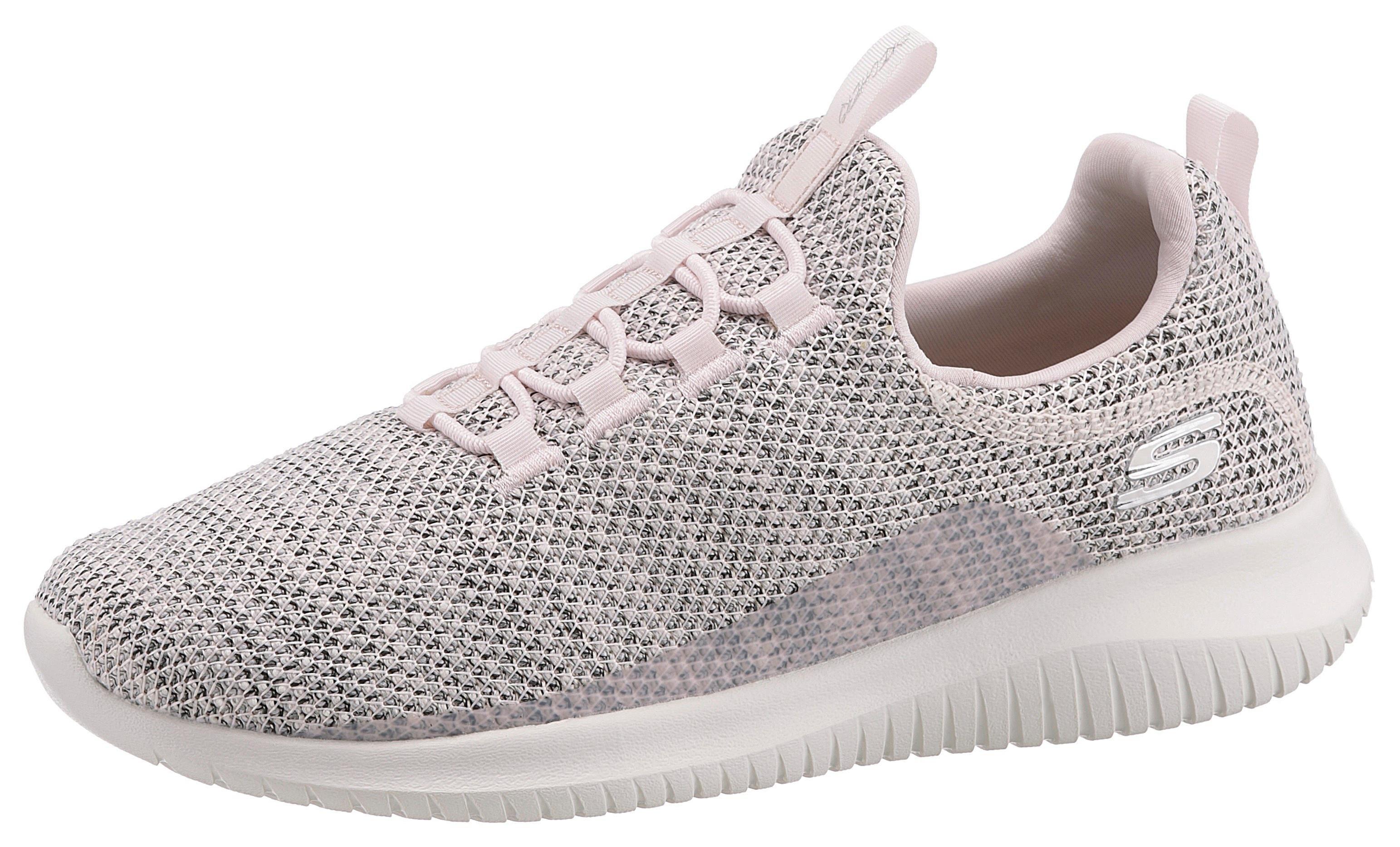 Slip Sneakersultra FlexCapsule Online Skechers Verkrijgbaar on 5R4jq3AL