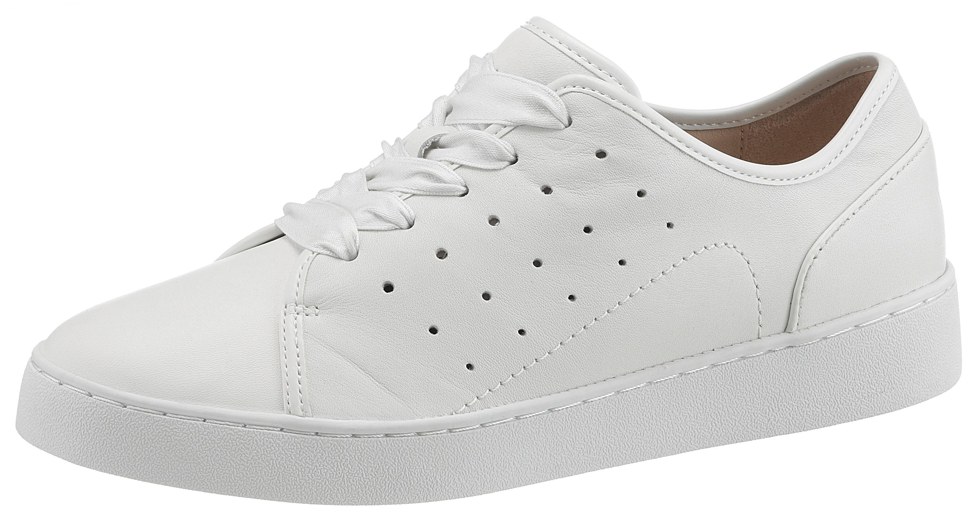 In De Online Sneakers Winkel Vionic kOPiuZX