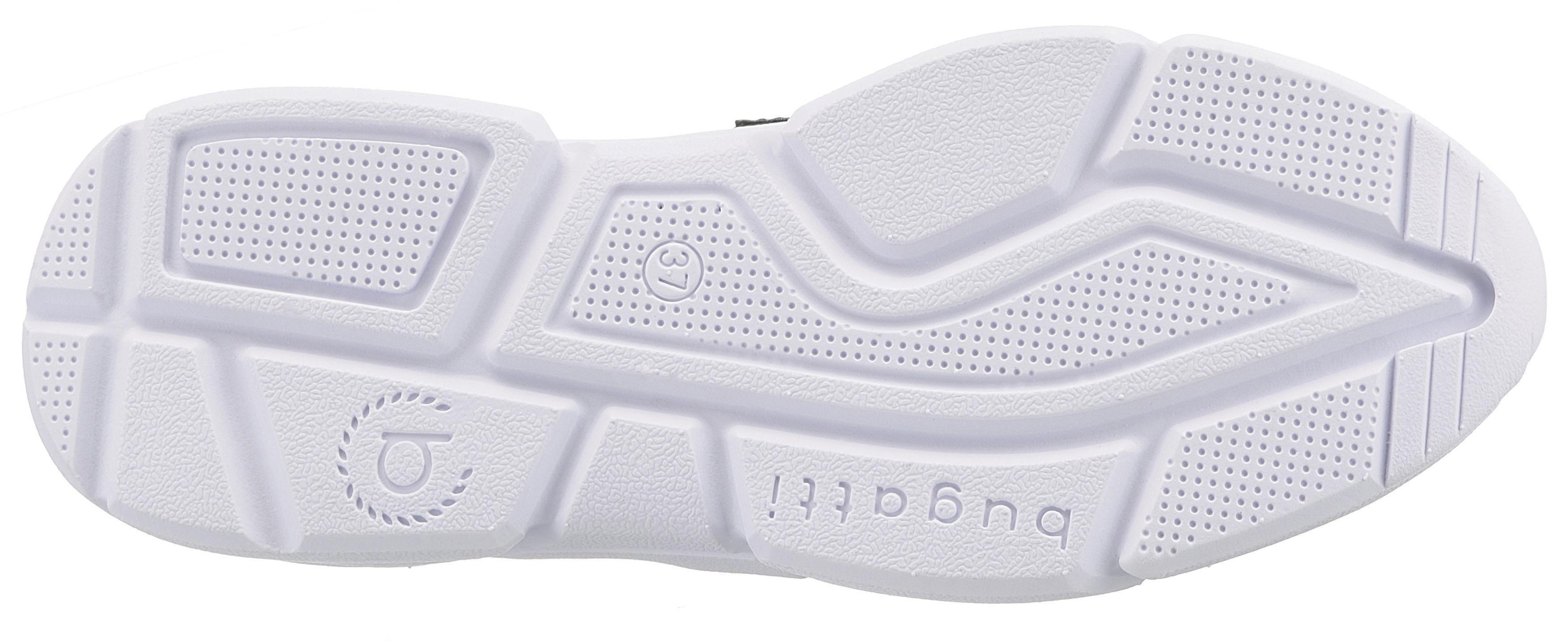 Bugatti SneakersBestel SneakersBestel SneakersBestel Bugatti Bugatti SneakersBestel Nu Bij Bugatti Nu Nu Bij Bij 54cjALR3q