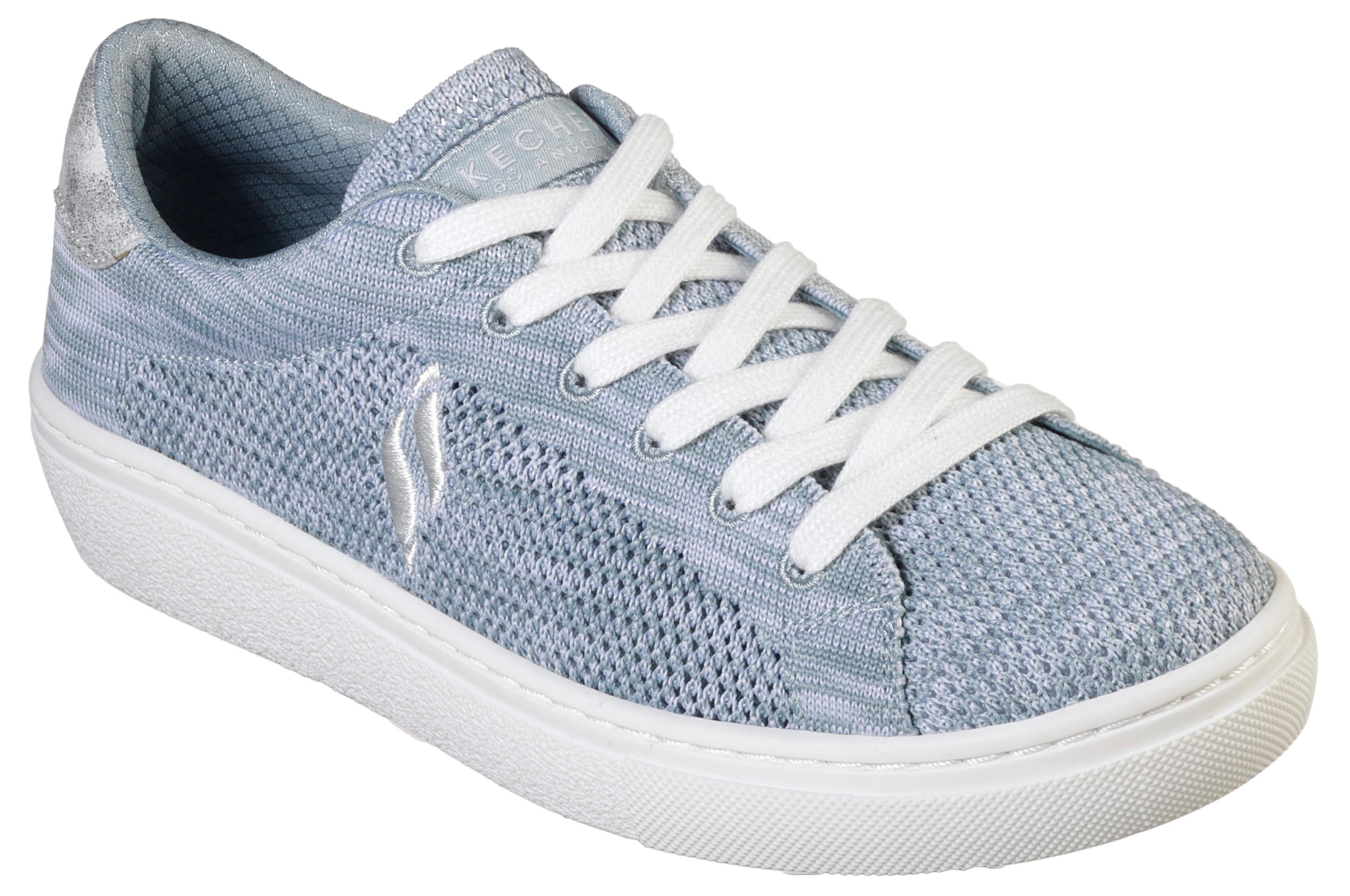 Snel Skechers Skechers Sneakersgoldie Sneakersgoldie Sneakersgoldie Snel Online Gekocht Skechers Online Snel Gekocht ikuwOXPZT