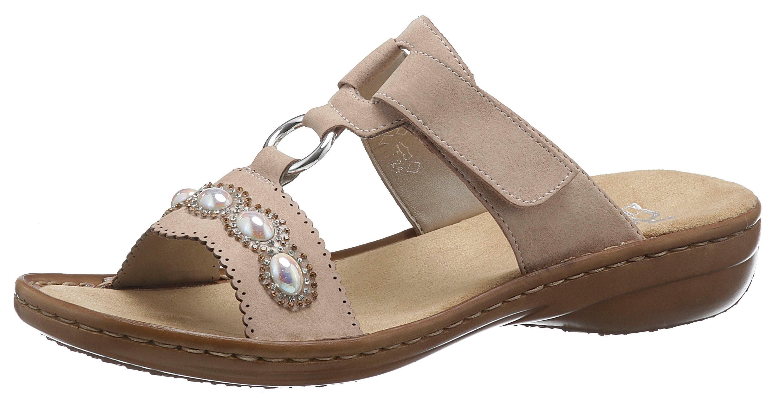 Rieker slippers snel gevonden | OTTO