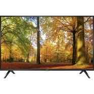 thomson 40fd3306 led-tv (40 inch), full hd zwart