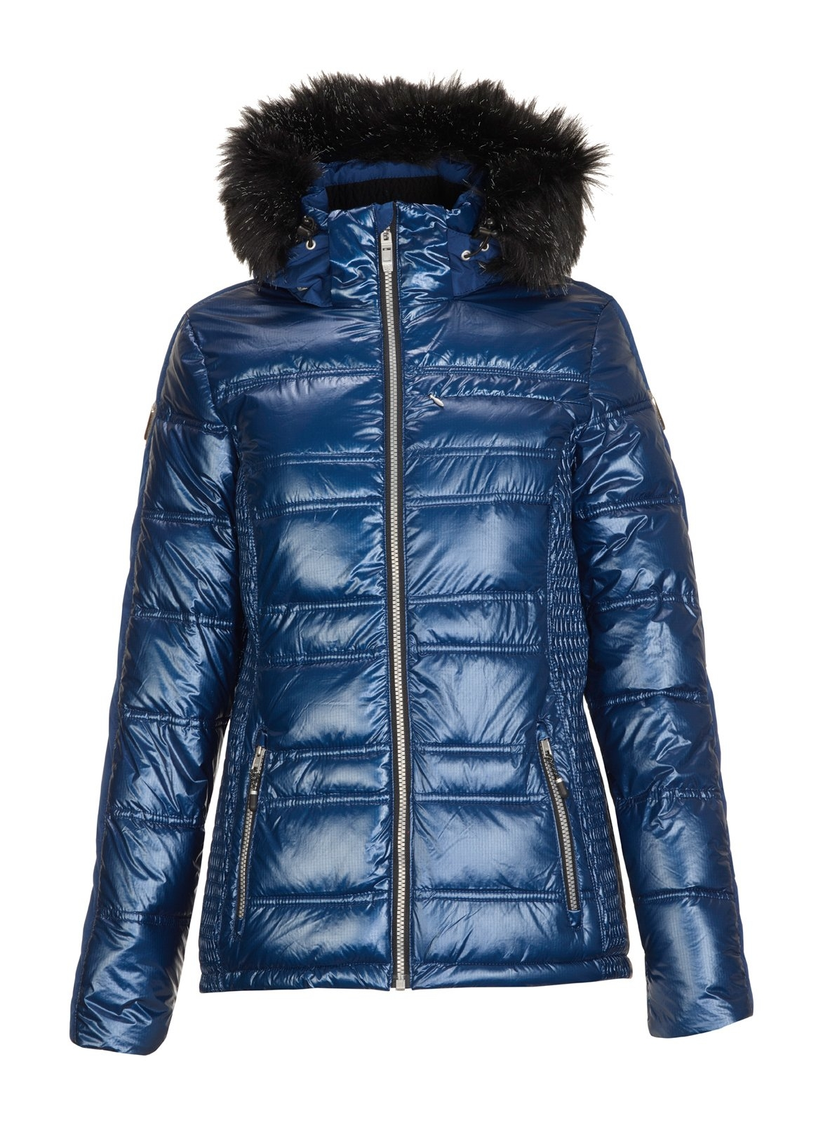 Killtec ski-jack »Mette Fashion« bij OTTO online kopen