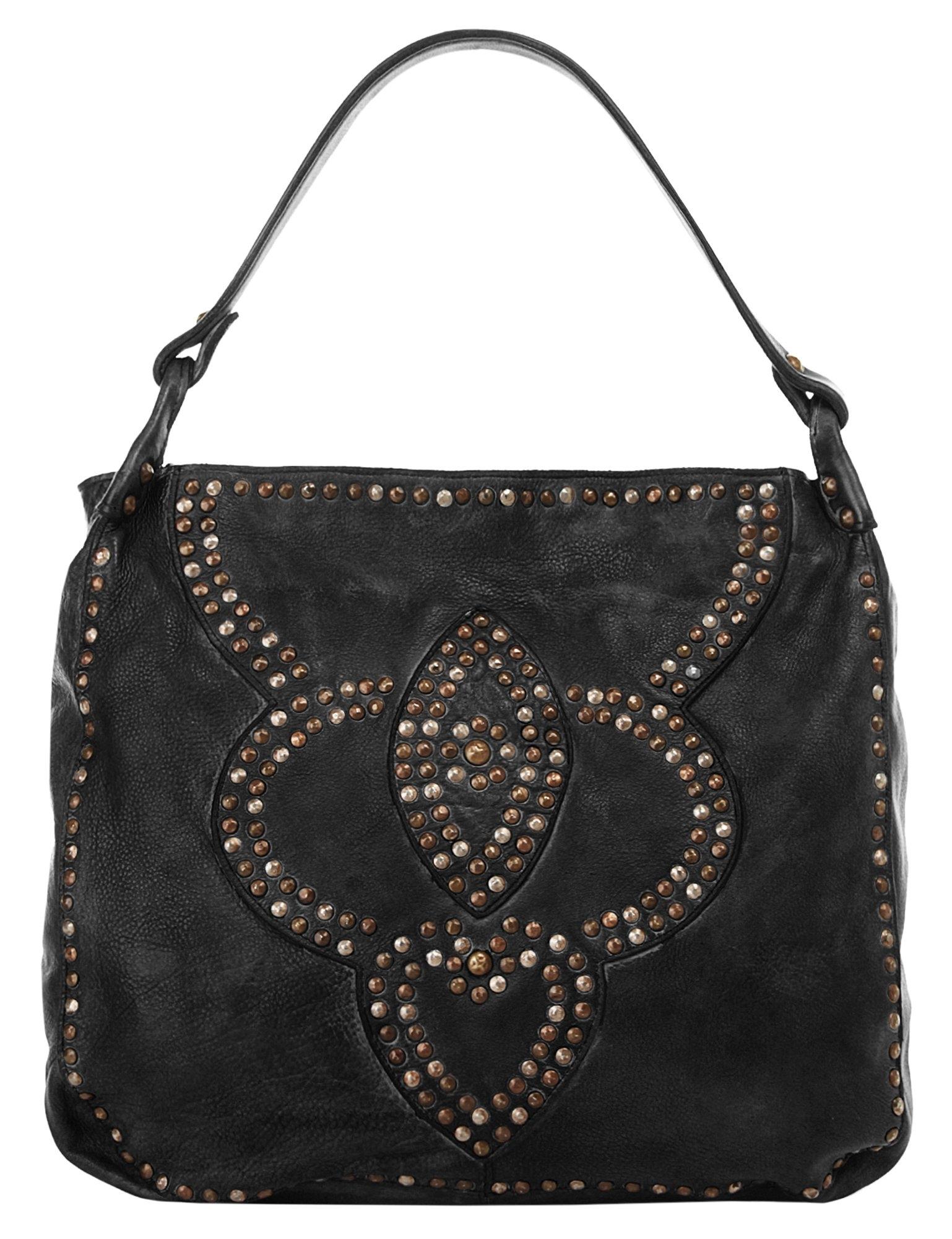 Samantha Look shopper nu online kopen bij OTTO