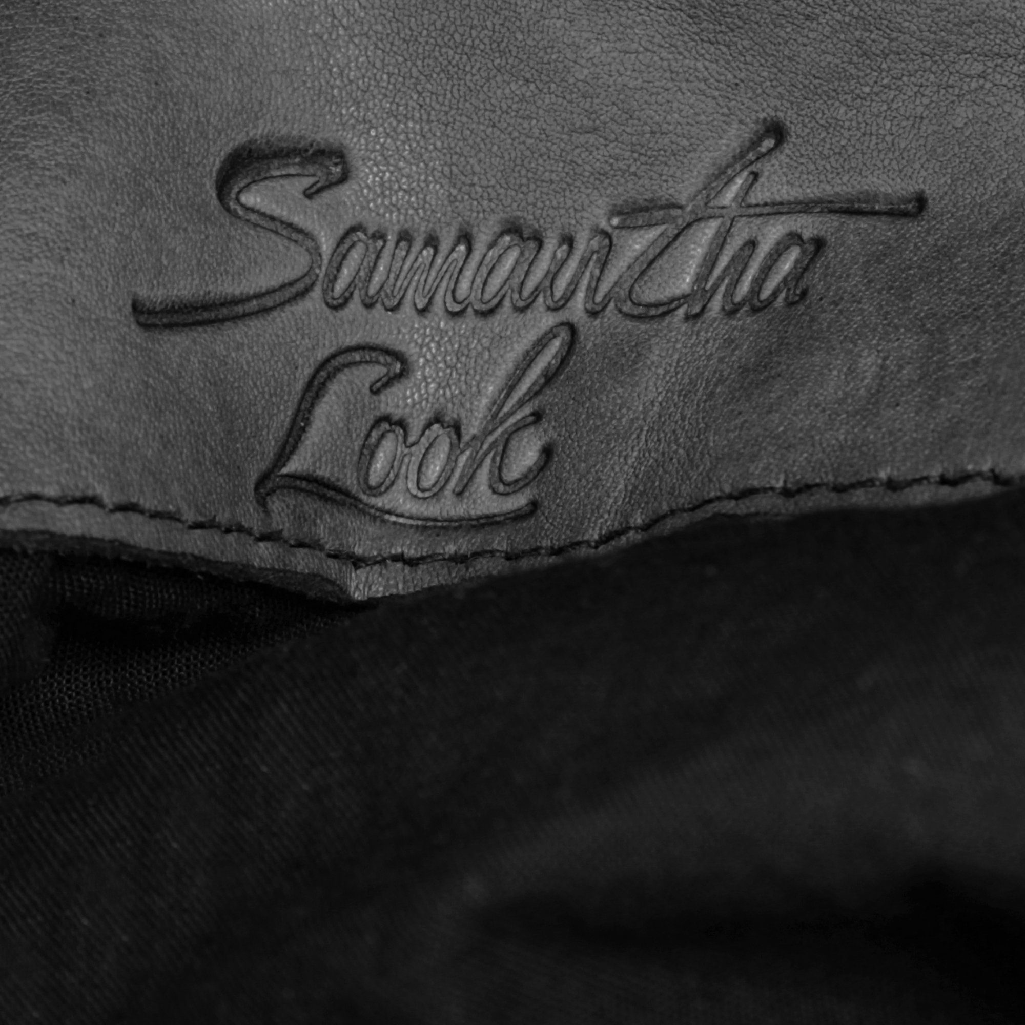 Nu Bij Look Samantha Samantha Look ShopperBestel ShopperBestel WH92EYDbeI