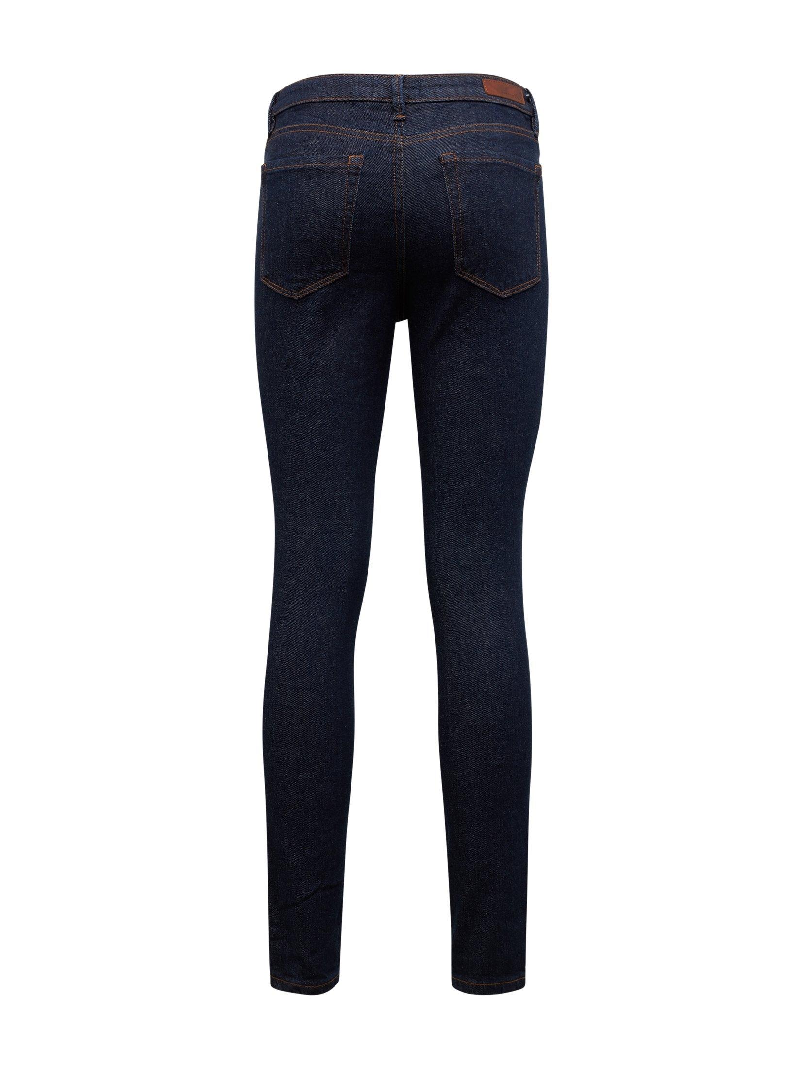Nu Denim Skinny Bestellen Extra Tailor Jeansjanna Online Tom Jeans wPliXZTkOu