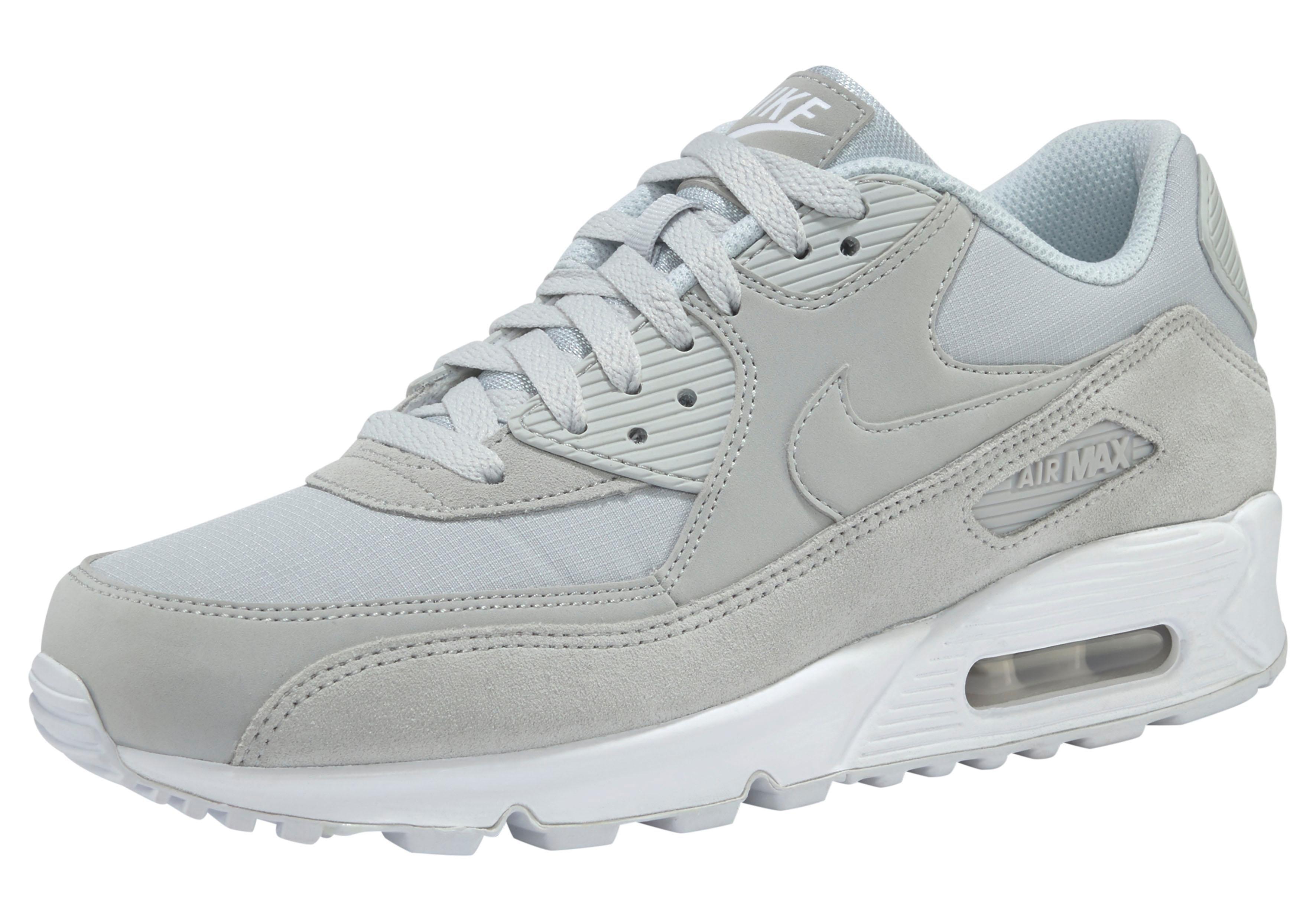 new style 886a1 0ea04 Afbeeldingsbron Nike Sportswear sneakers »Air Max 90 Essential«