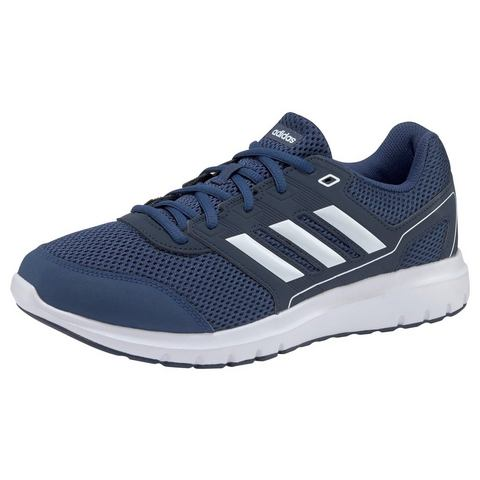 NU 21% KORTING: adidas runningschoenen Duramo Lite 2.0 M