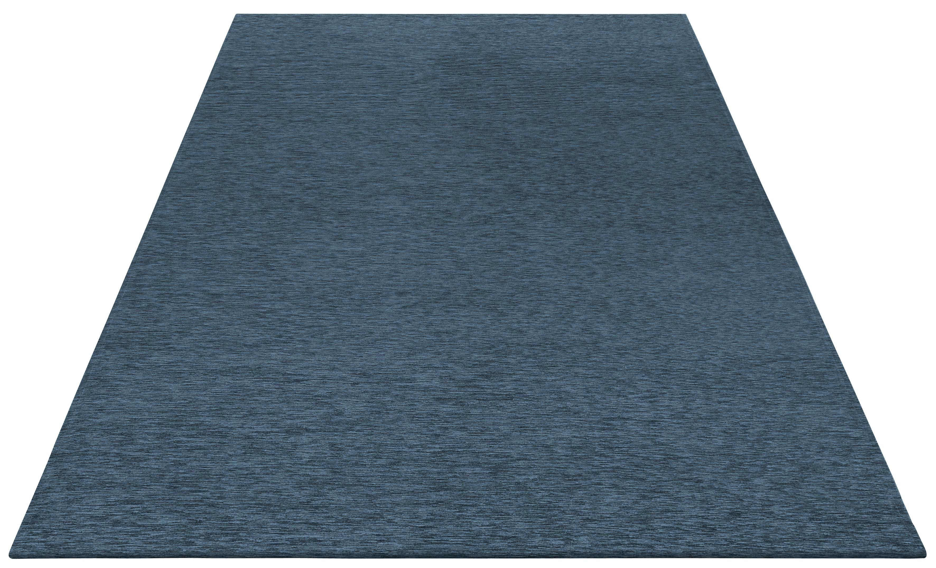 Perzisch Tapijt Groen : Groot perzisch tapijt kopen diverse maten vintage tapijten