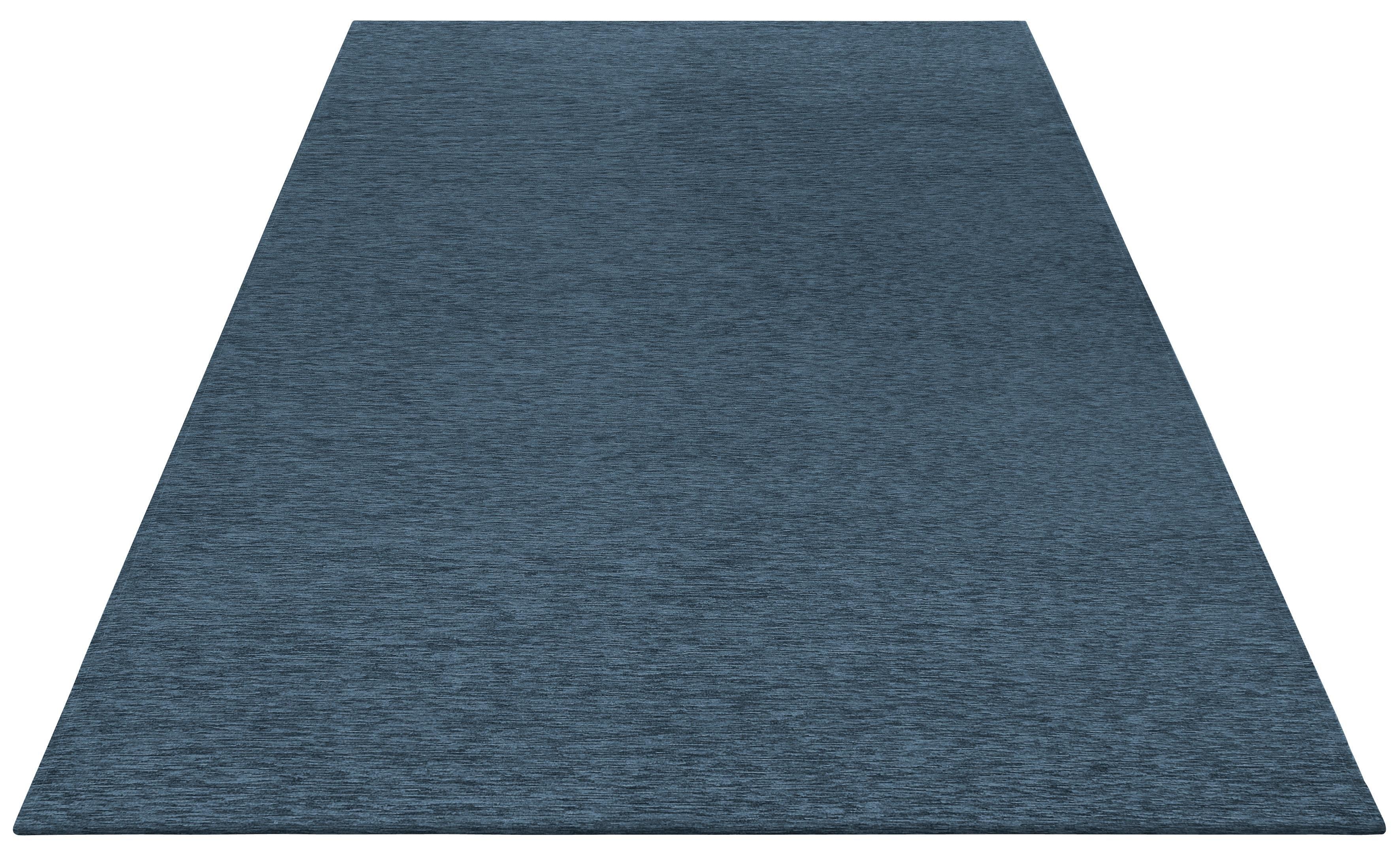 Rood Tapijt Aanbiedingen : Oosterse tapijten online shop nu online kopen otto
