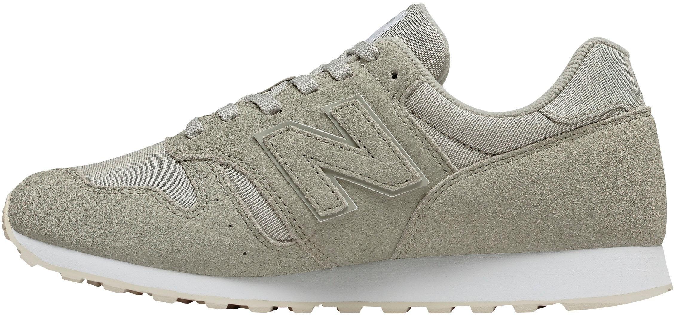 new balance sneakers »WL 373« - verschillende betaalmethodes