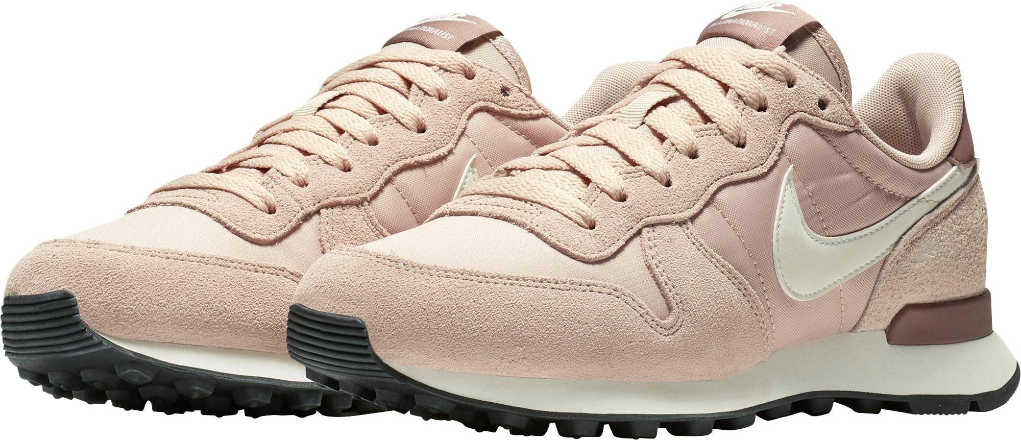 Sportswear sneakers »Wmns Internationalist«