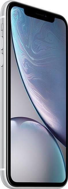 Apple iPhone XR 128GB goedkoop op otto.nl kopen