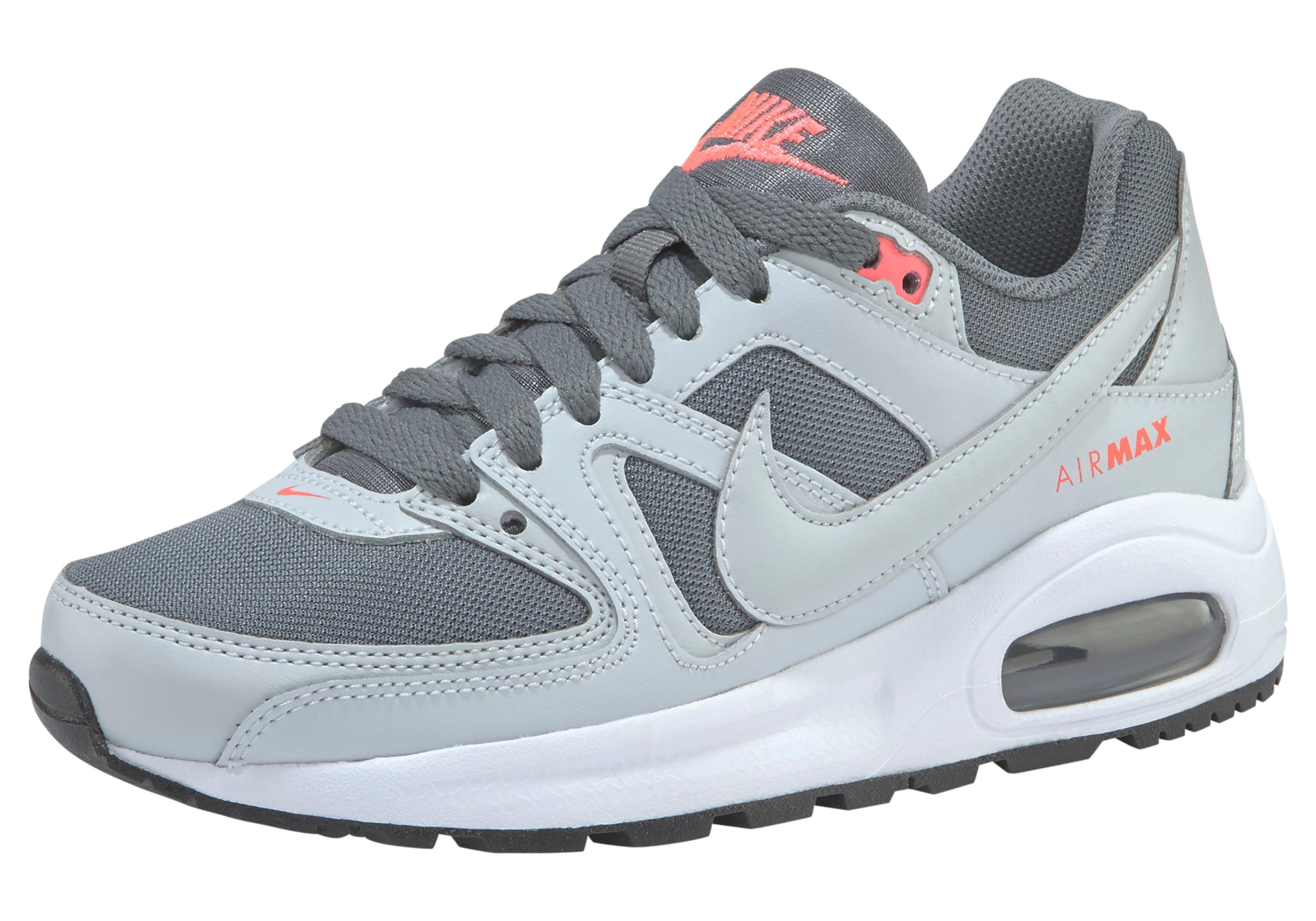 01bc62ca6c5 Afbeeldingsbron: Nike Sportswear sneakers »Air Max Command Flex (gs)«