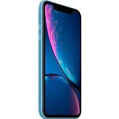 apple iphone xr 128gb roze