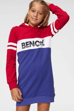 bench. sweatjurk multicolor