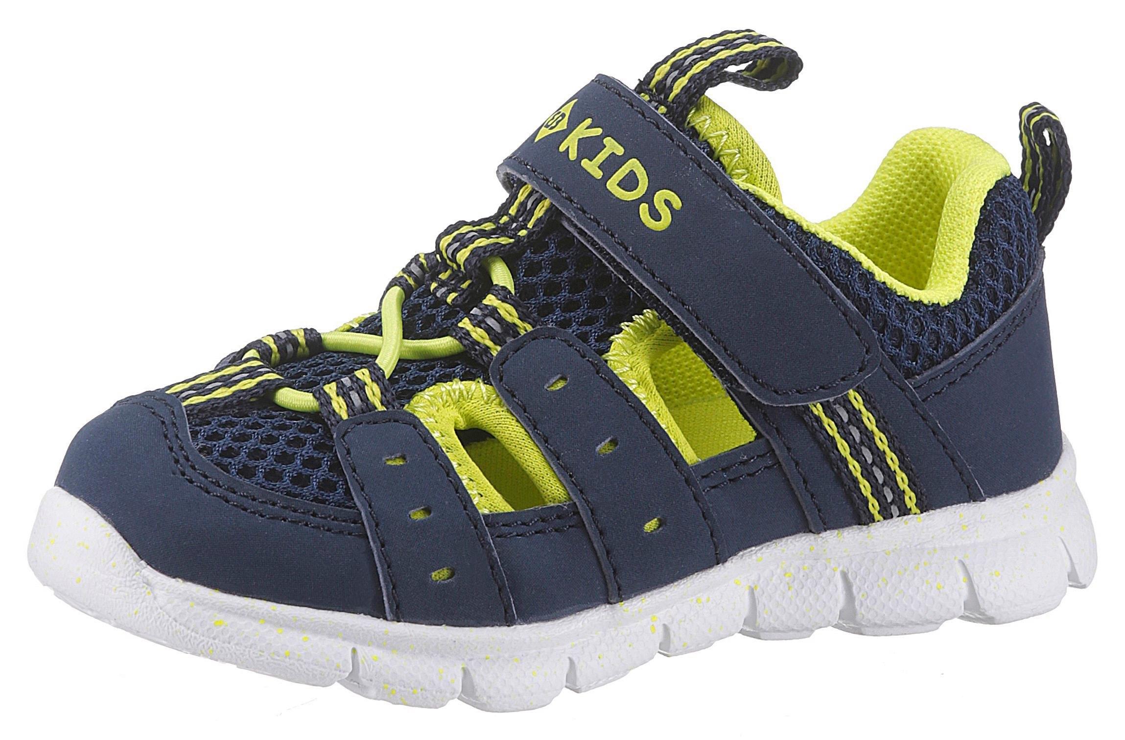 Brütting sandalen »Timor VS« goedkoop op otto.nl kopen
