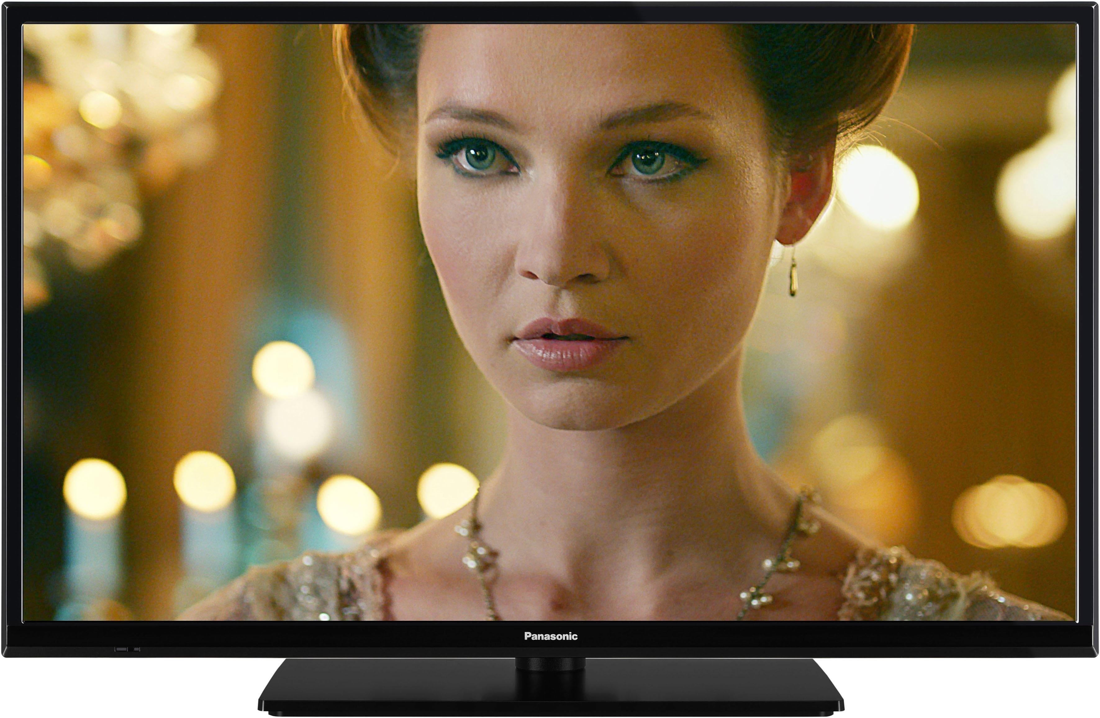 Panasonic TX-32FW334 led-tv (32 inch), HD-ready goedkoop op otto.nl kopen