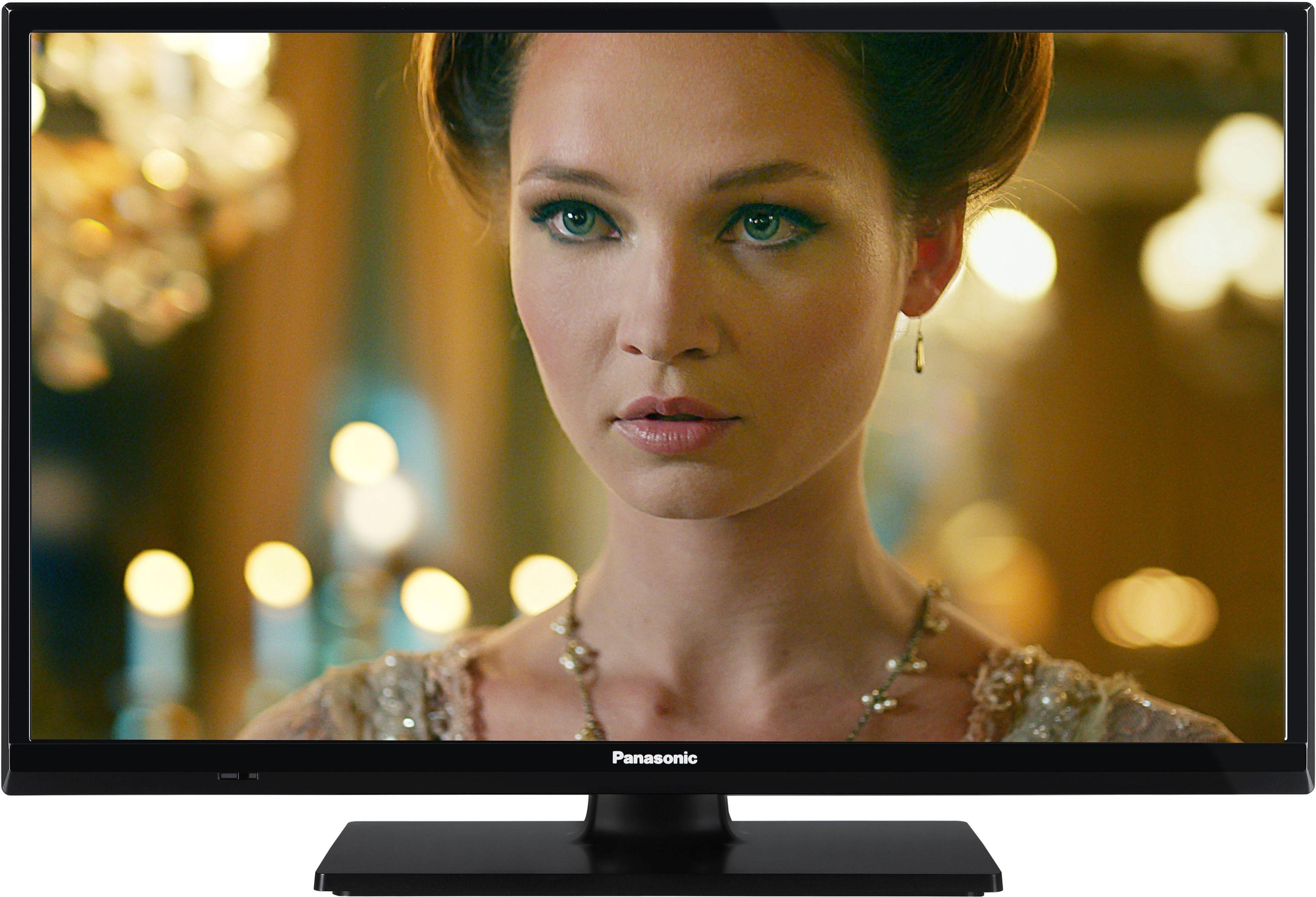 Panasonic TX-24FW334 led-tv (24 inch), HD-ready nu online bestellen