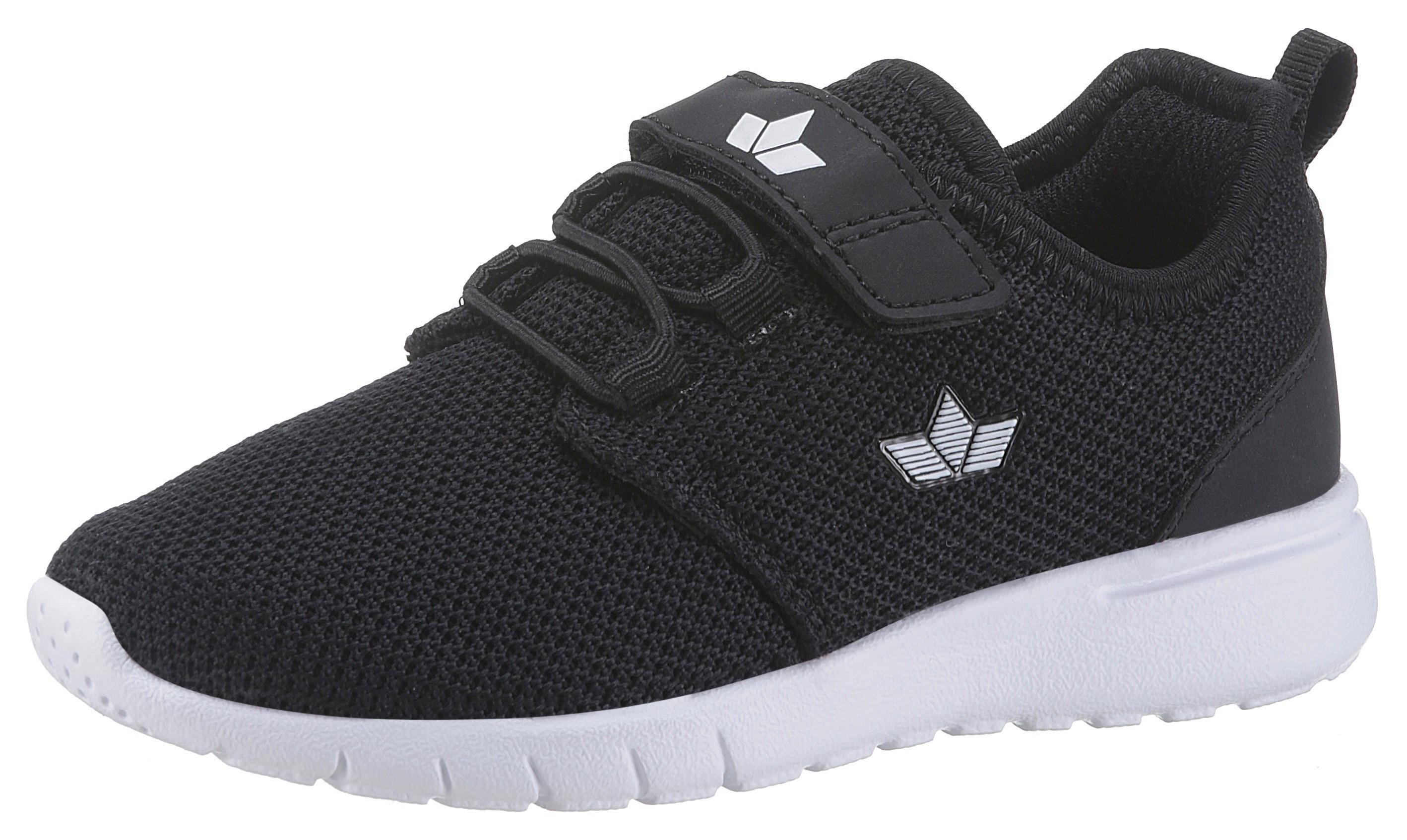 Op zoek naar een Lico sneakers PANCHO met klittenbandsluiting en elastische bandjes? Koop online bij OTTO